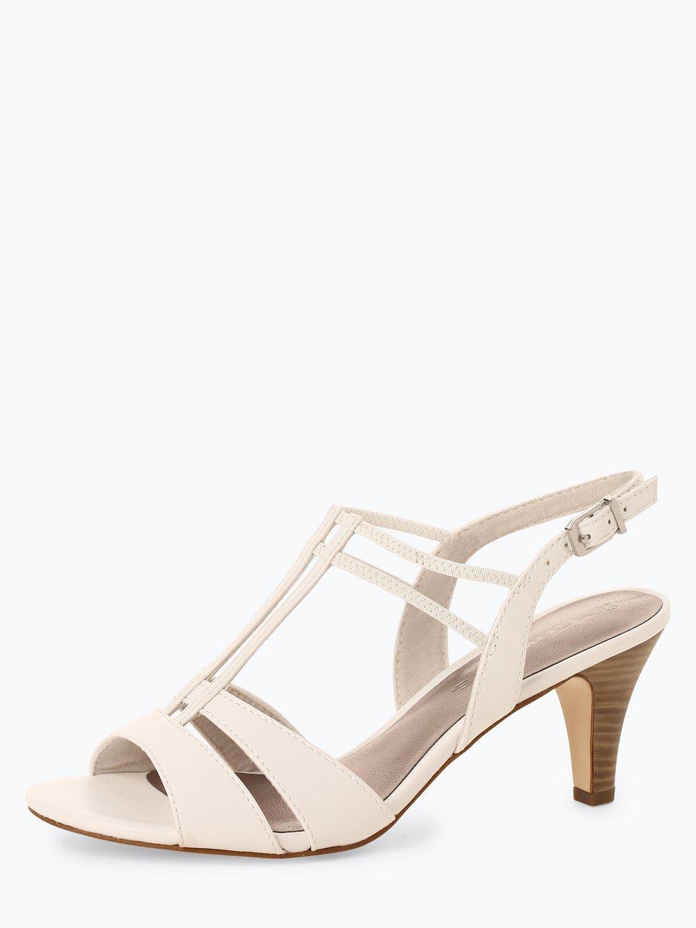 Tamaris Damen Sandaletten online kaufen | PEEK UND