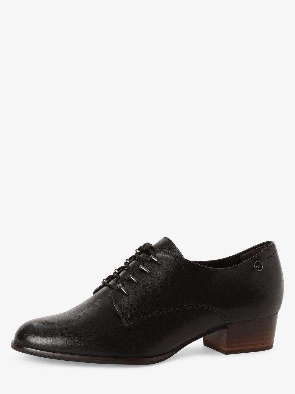 Tamaris Damen Schnürschuhe online kaufen | VANGRAAF.COM