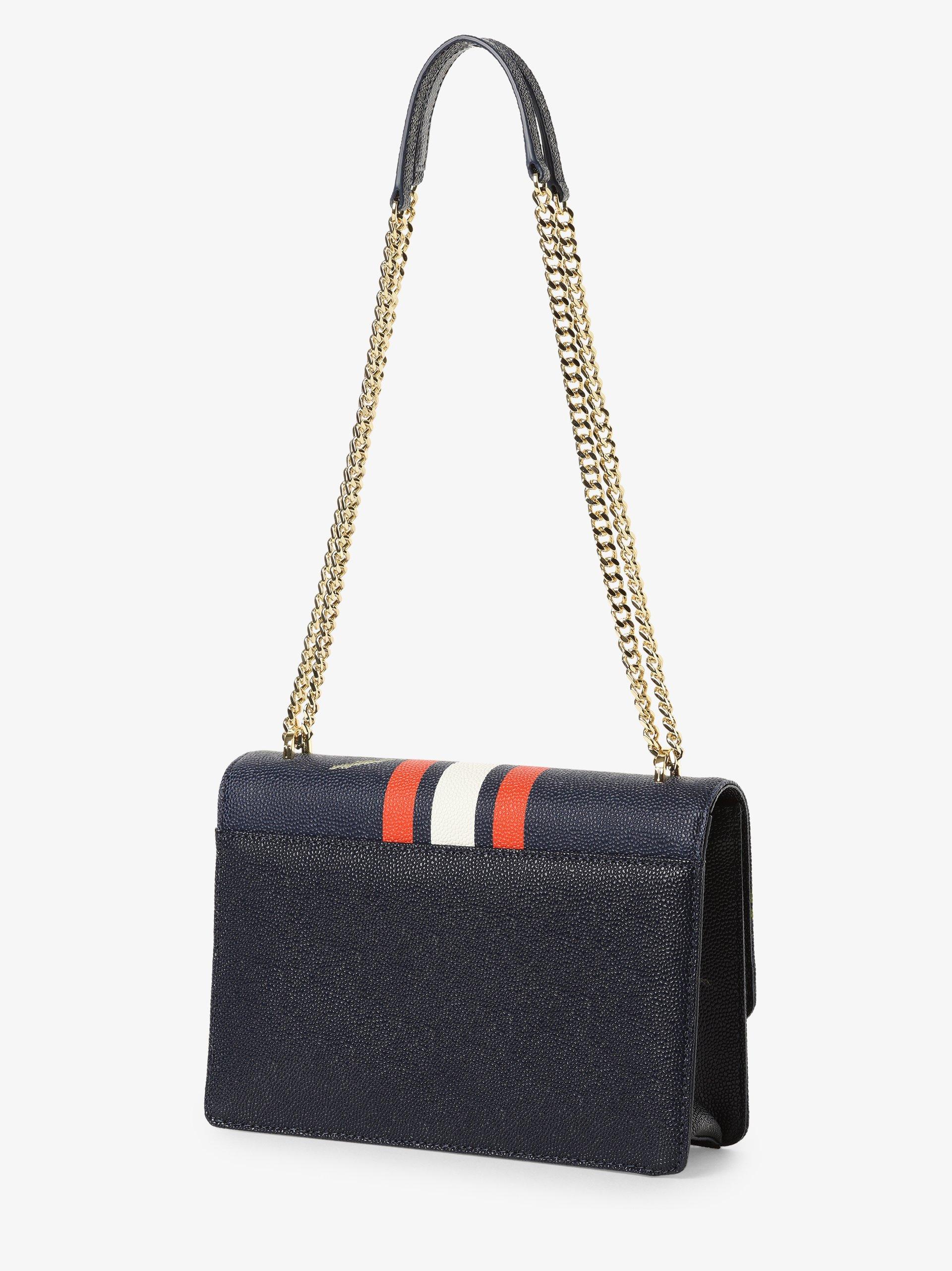 Ted Baker Damen Handtasche aus Leder - Tracyy