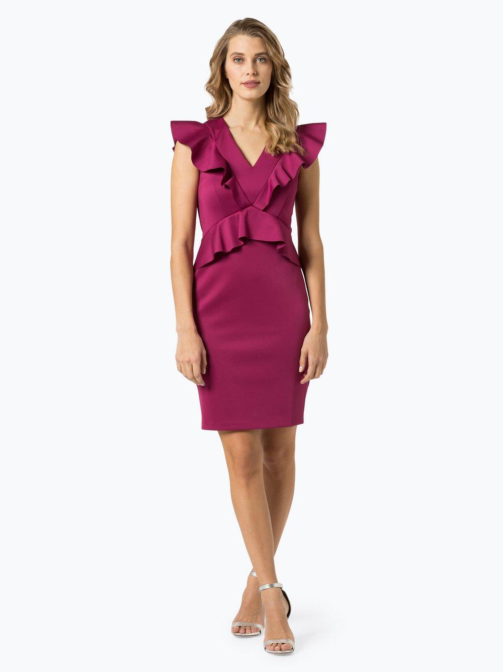 c434eaf37ac8a5 Ted Baker Damen Kleid - Alair online kaufen