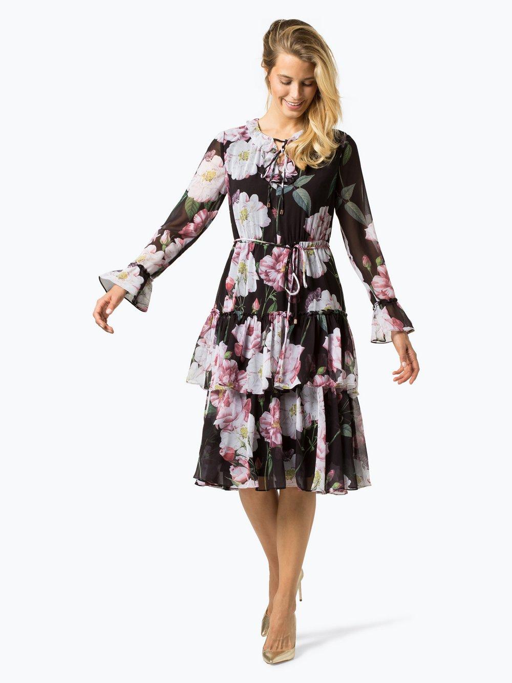 45ee91dec70d84 Ted Baker Damen Kleid - Betssie online kaufen