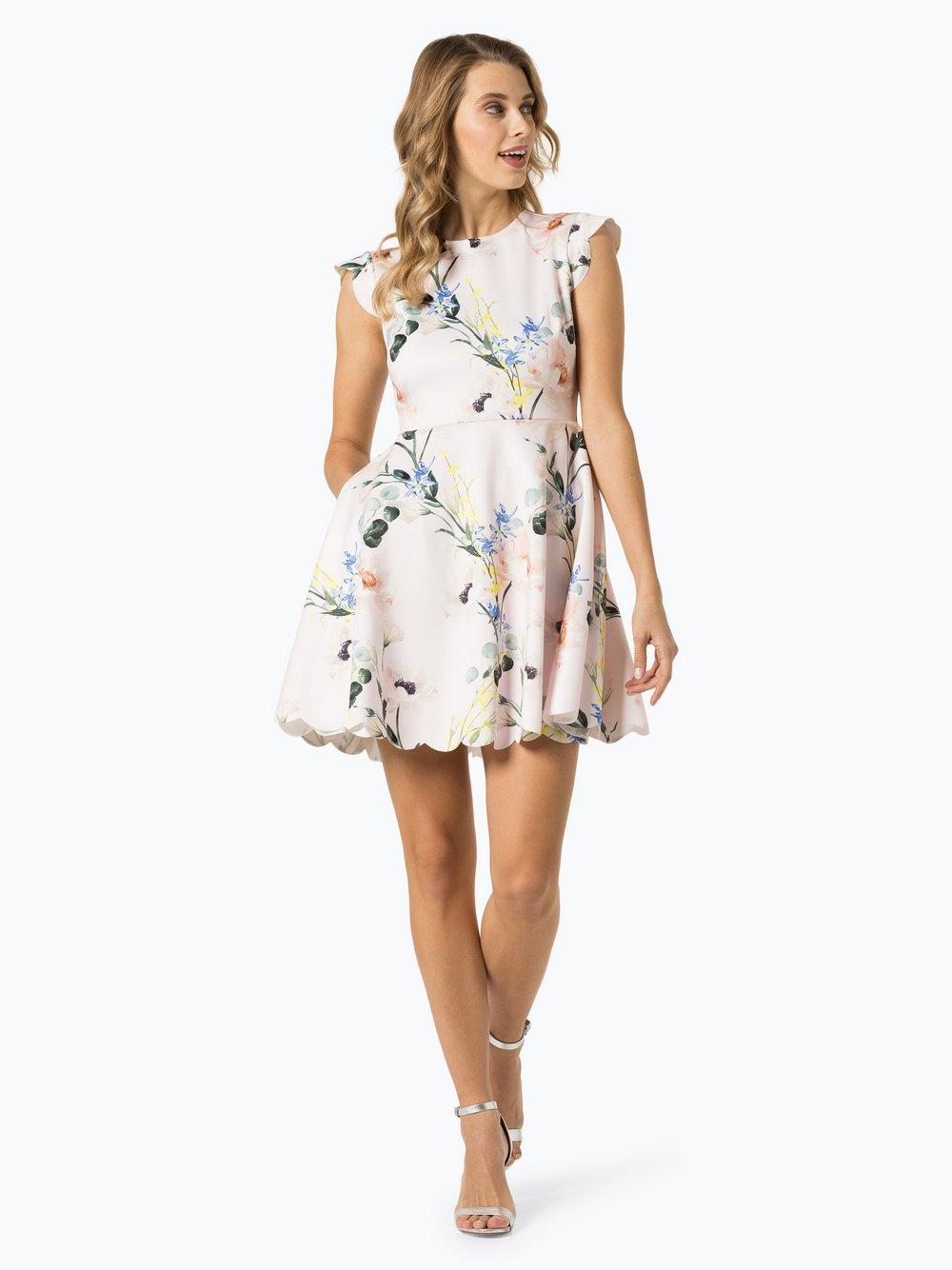 Ted Baker Damen Kleid - Karsali online kaufen  PEEK-UND