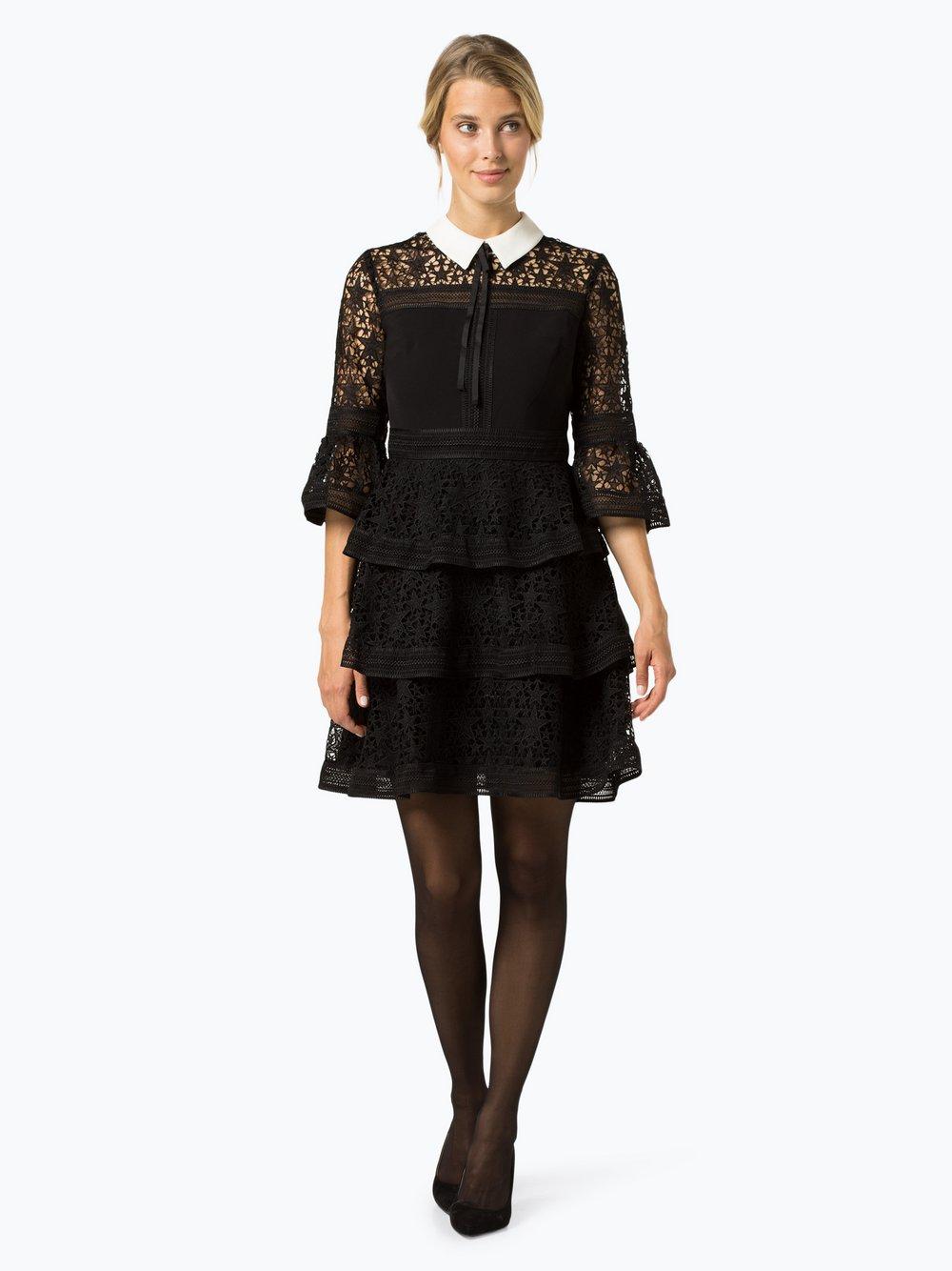 Ted Baker Damen Kleid - Starh online kaufen  PEEK-UND-CLOPPENBURG.DE