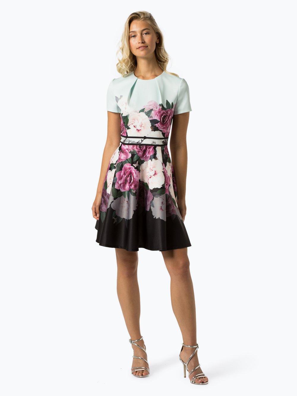 Ted Baker Damen Kleid - Wilmana online kaufen  PEEK-UND