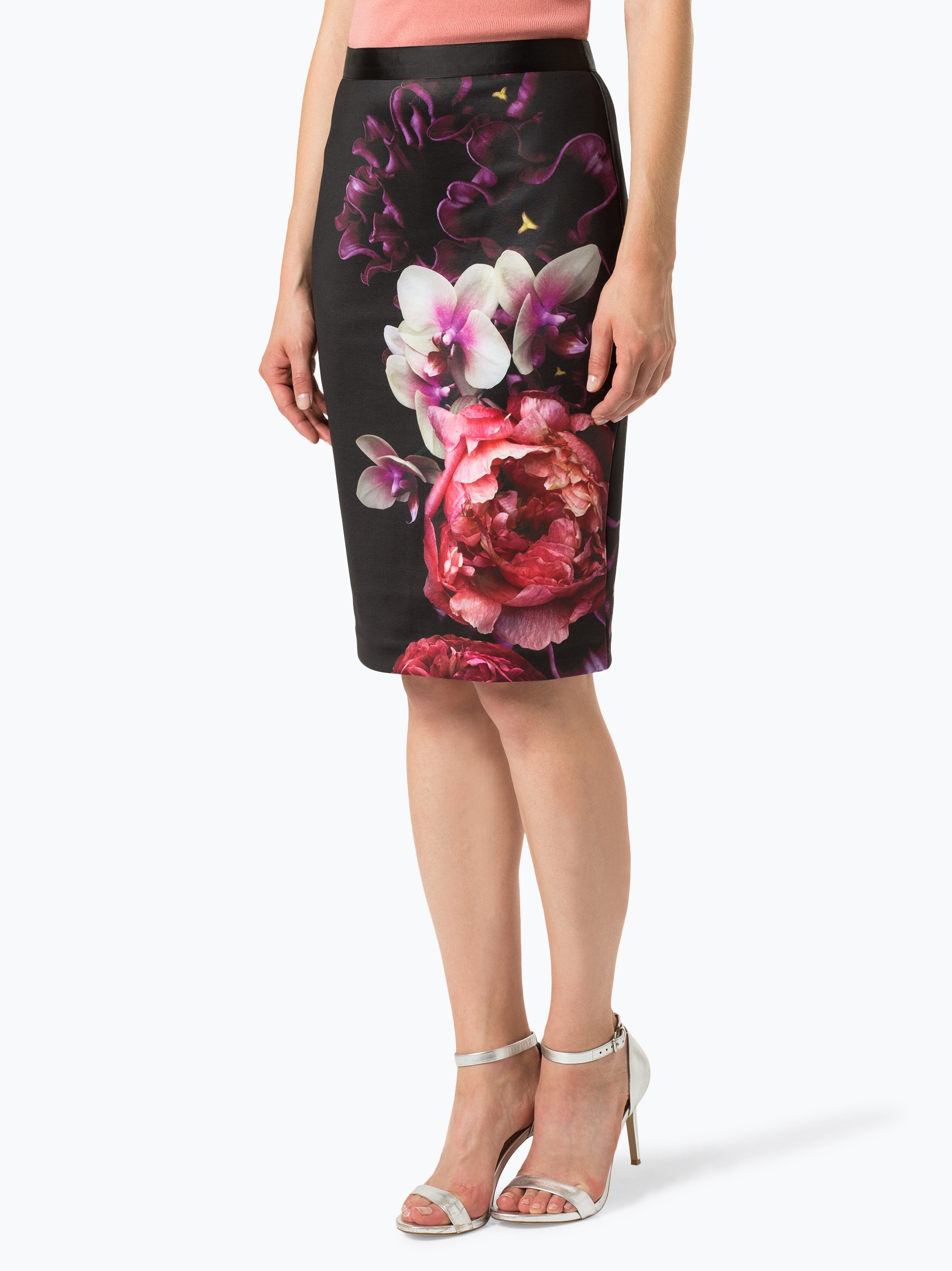 Ted Baker Damen Rock - Nevaya