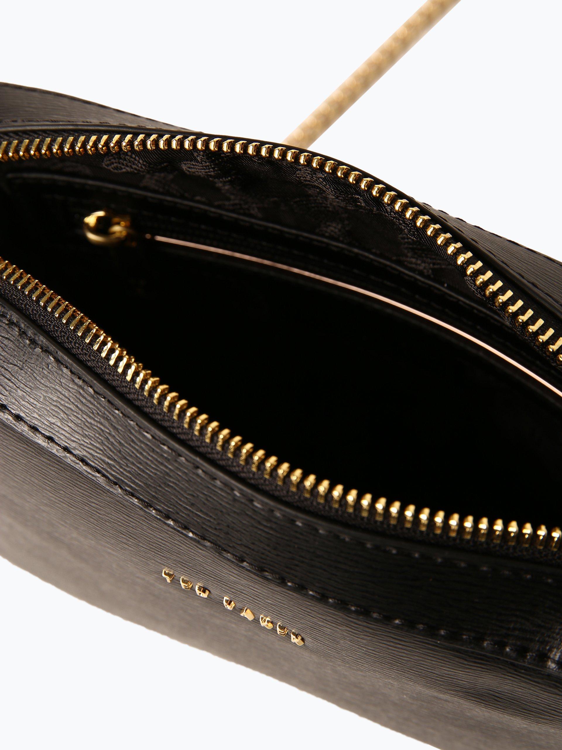 Ted Baker Damen Umhängetasche aus Leder - Julie