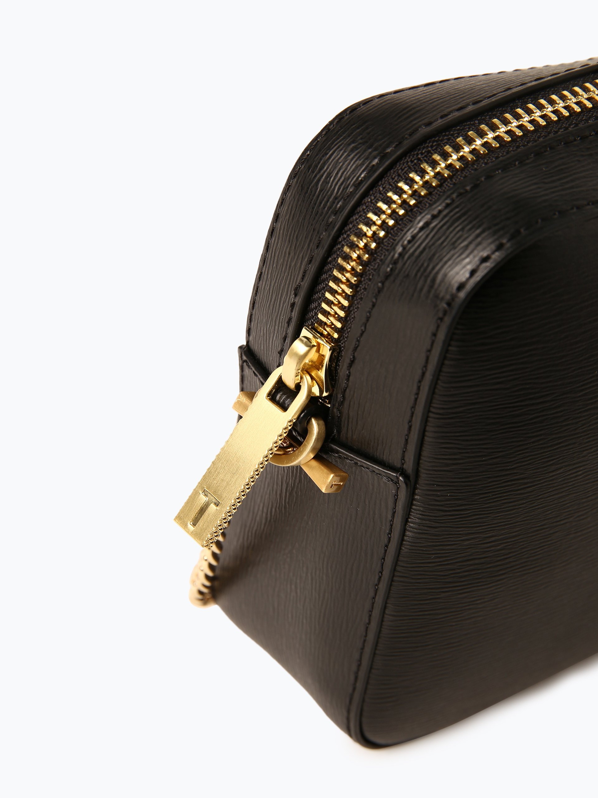 Ted Baker Damska torba na ramię ze skóry – Julie