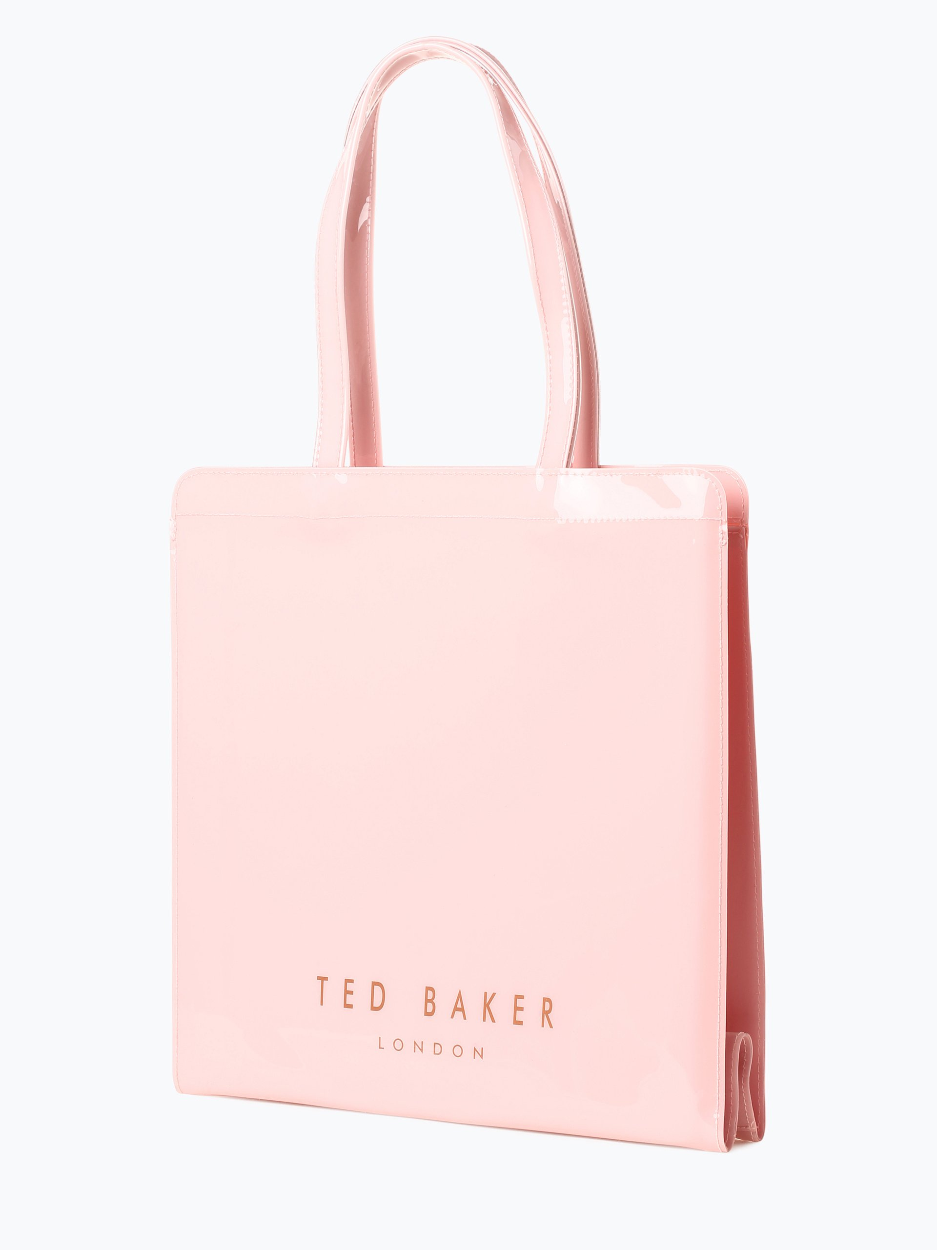 Ted Baker Damska torba shopper – Almacon