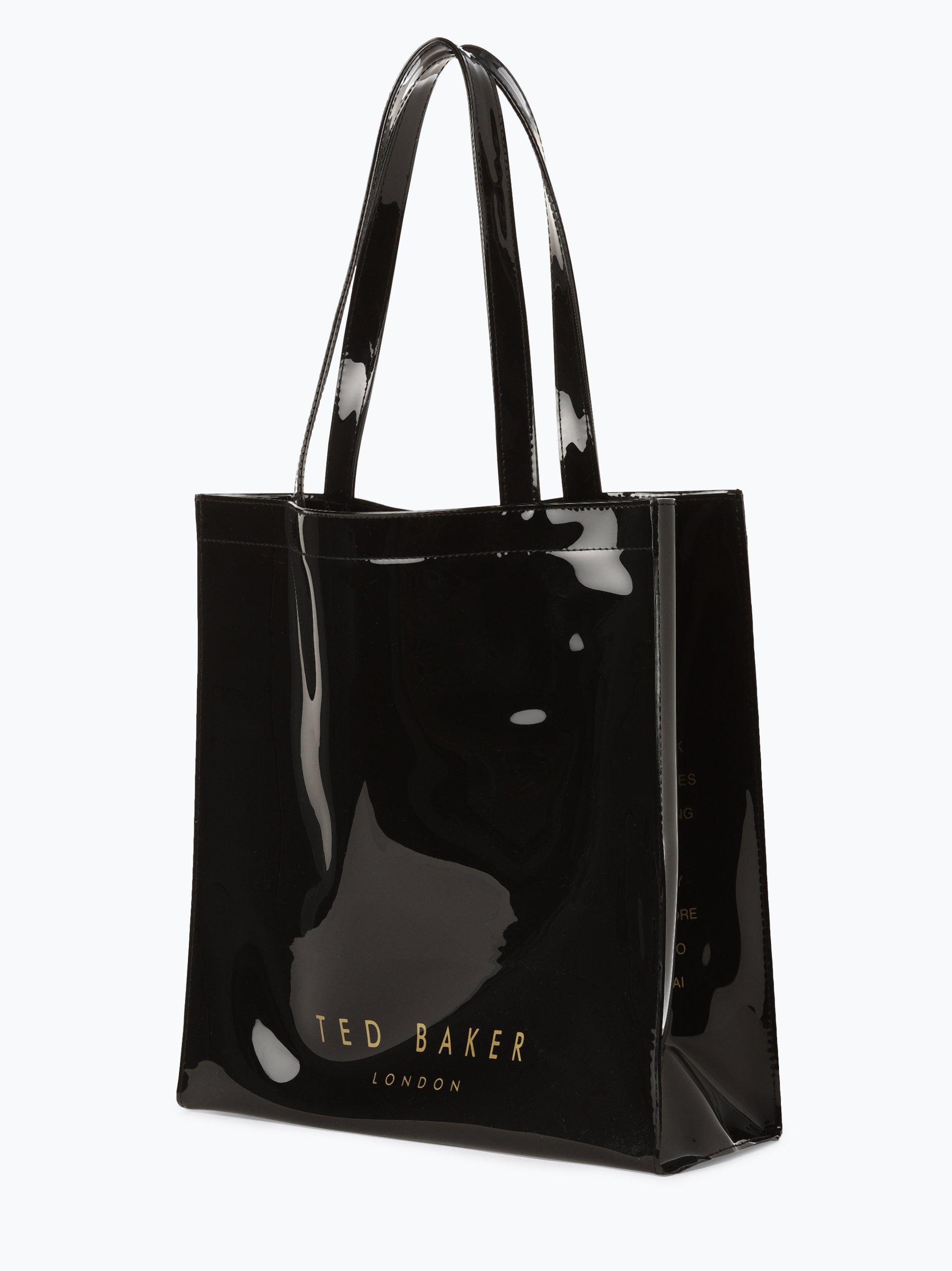 Ted Baker Damska torba shopper