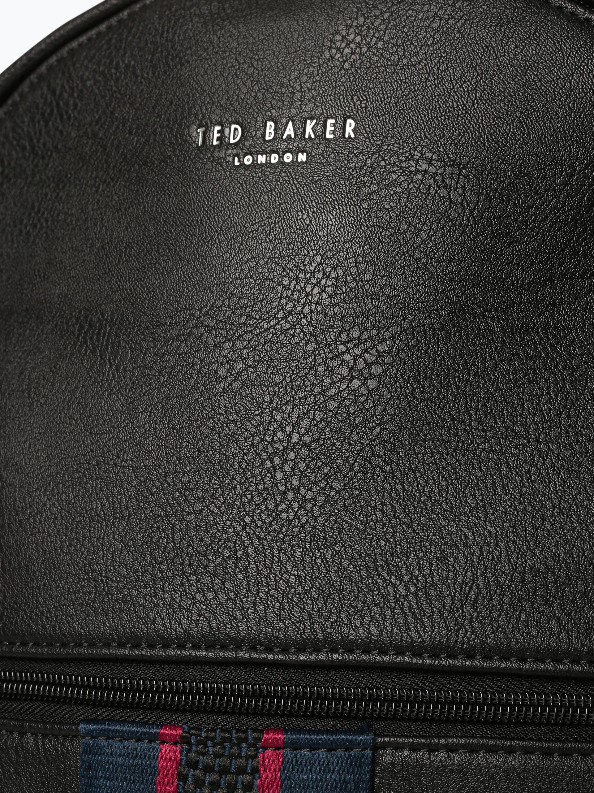 Ted Baker Herren Rucksack