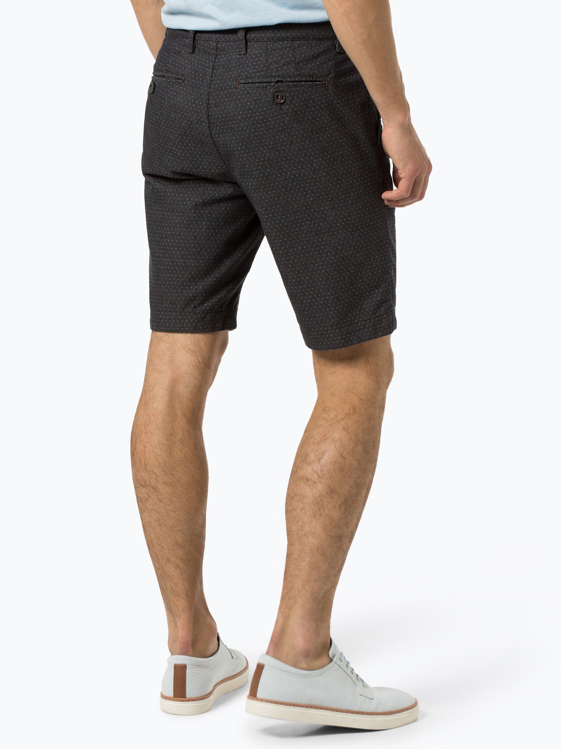 Ted Baker Herren Shorts - Greeca