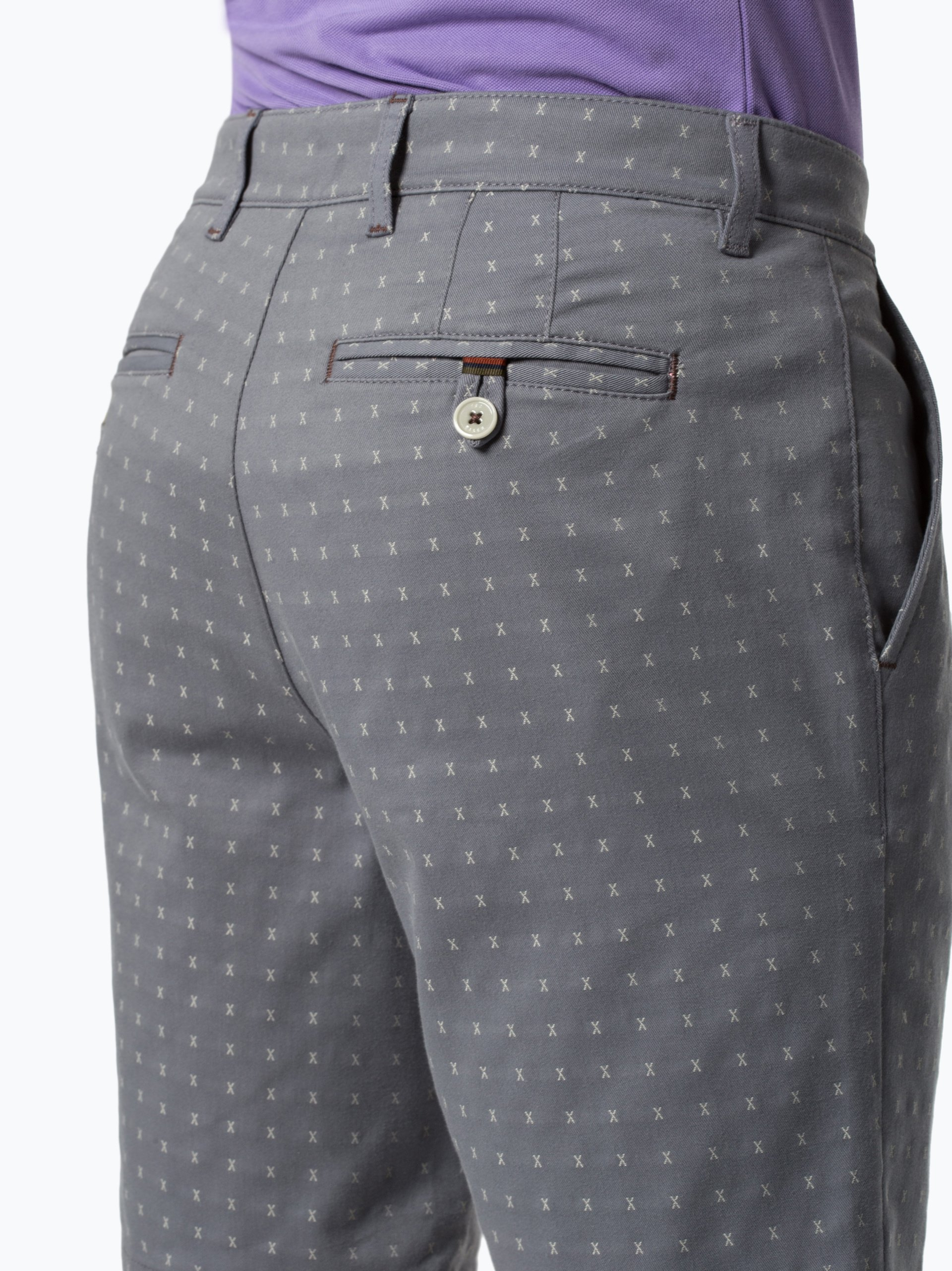 Ted Baker Herren Shorts - Joordan