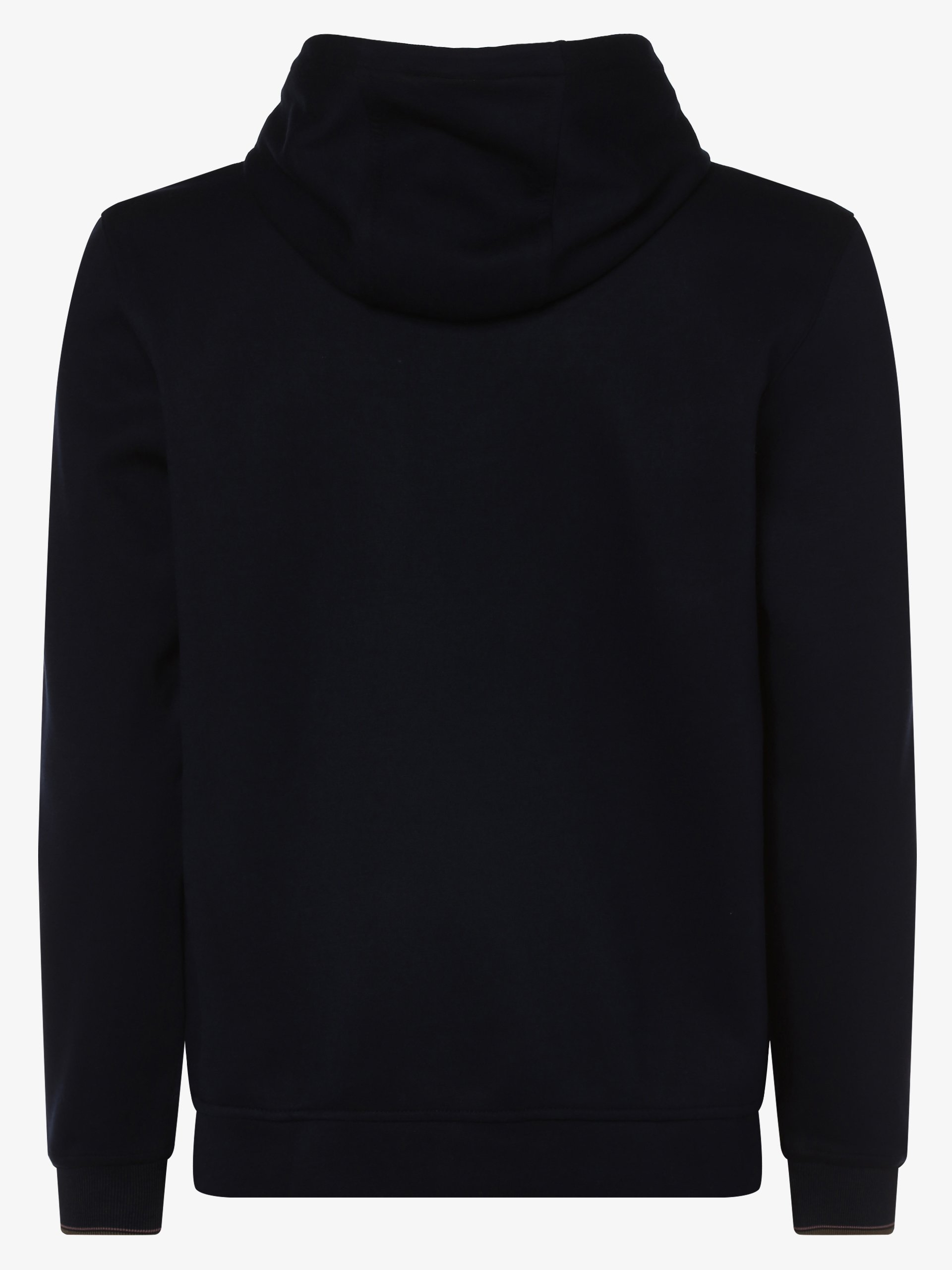 Ted Baker Męska bluza nierozpinana – Gedaway