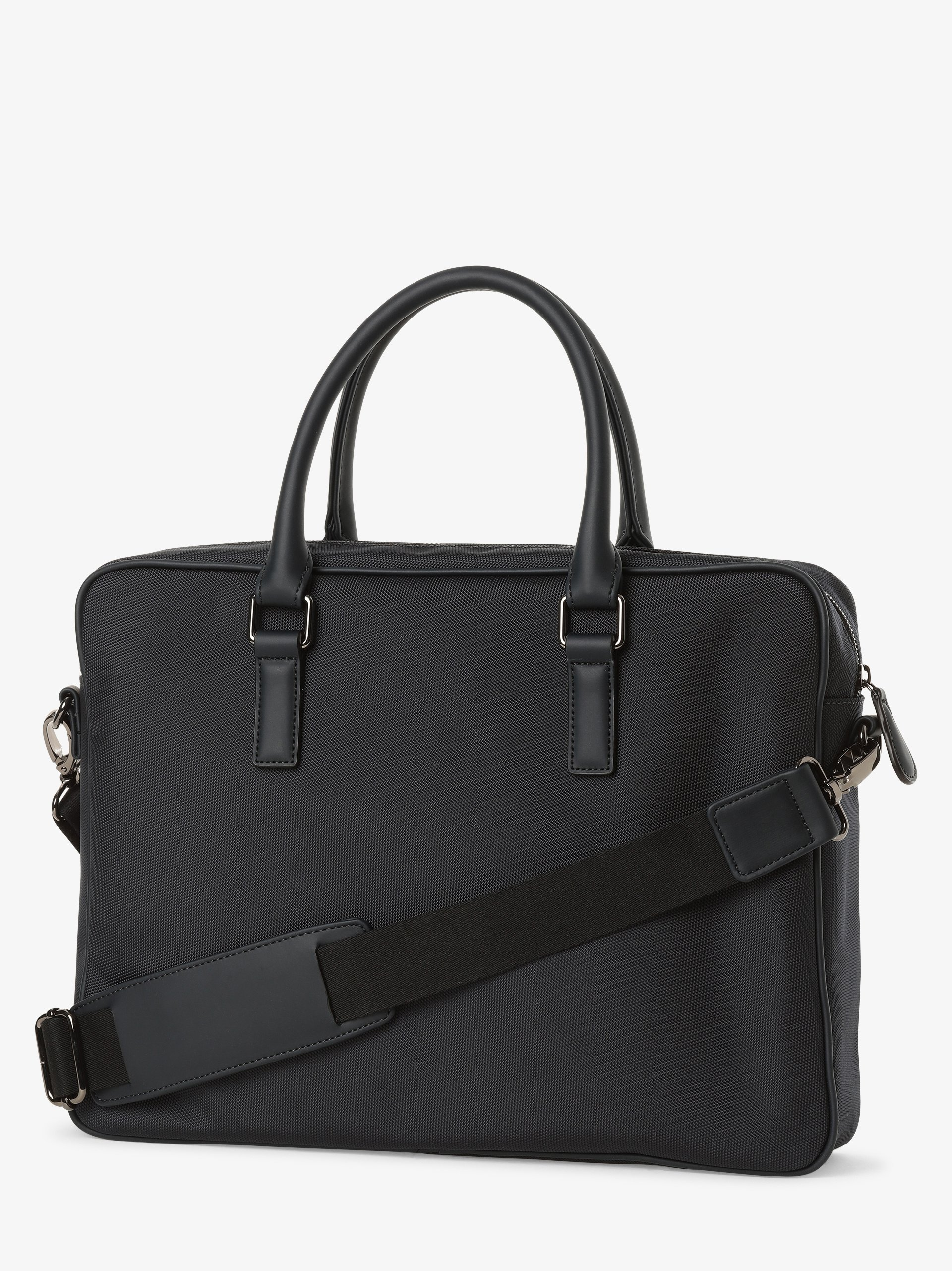 Ted Baker Męska torba na laptopa