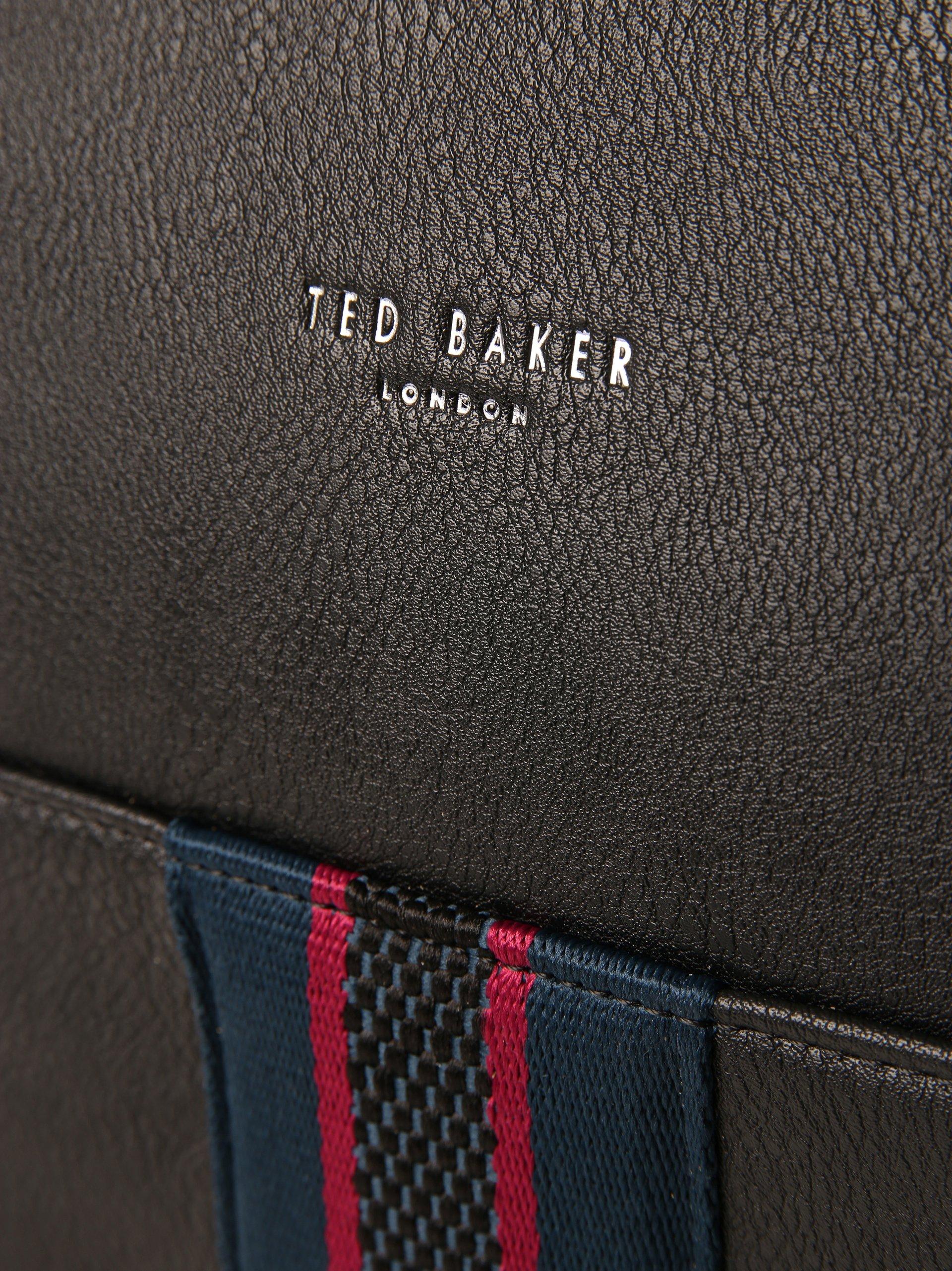 Ted Baker Męska torebka na ramię