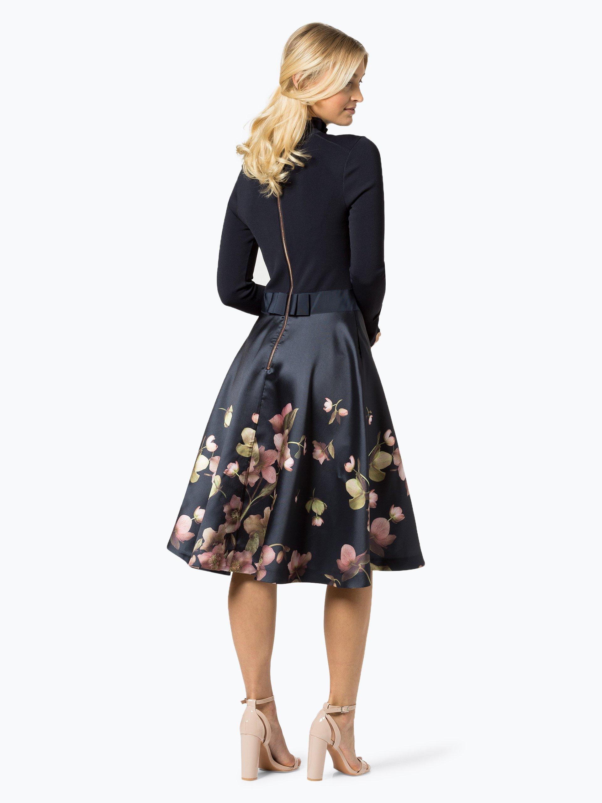 Ted Baker Sukienka damska – Seema