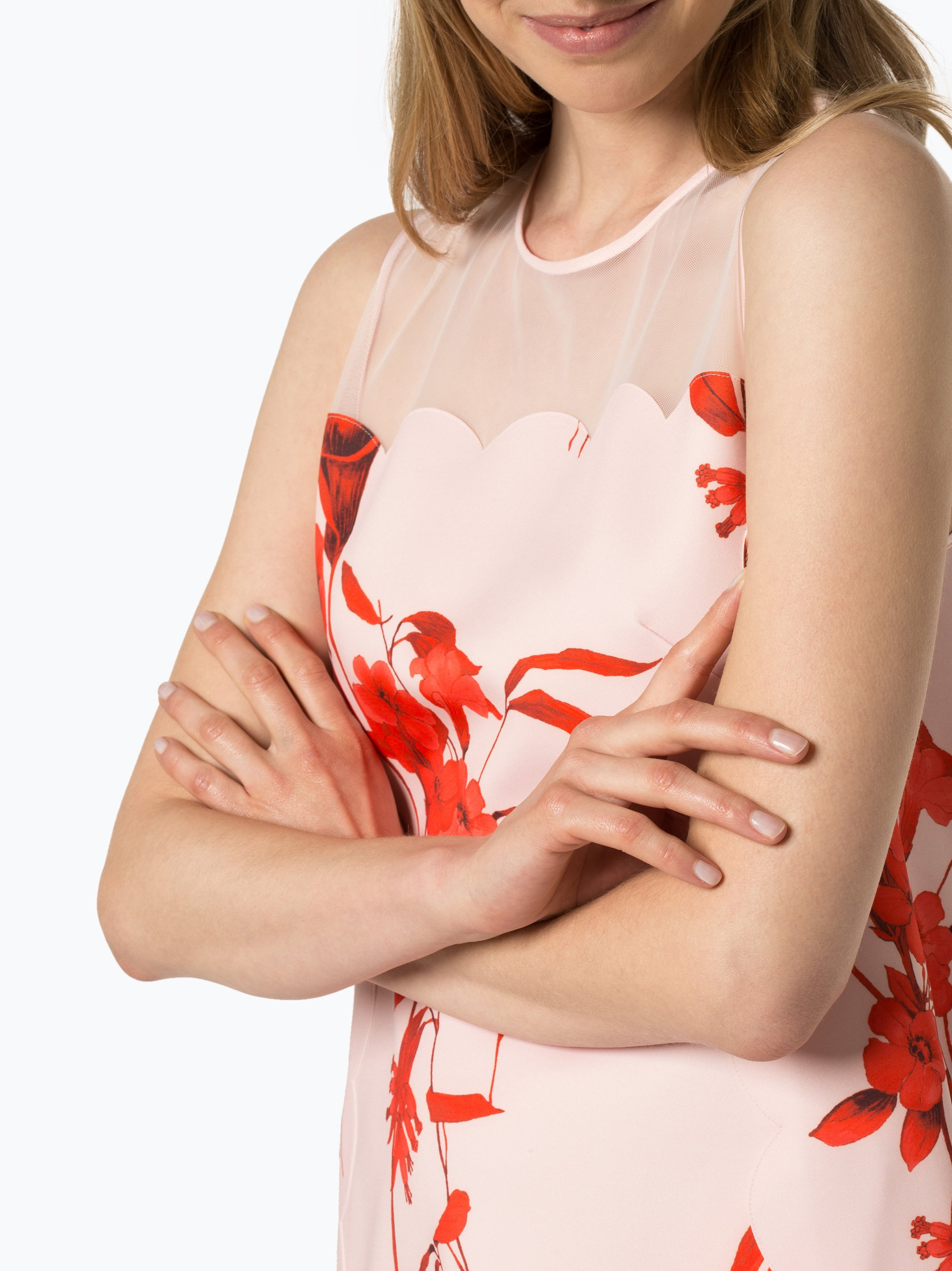 Ted Baker Sukienka damska – Yaazmin