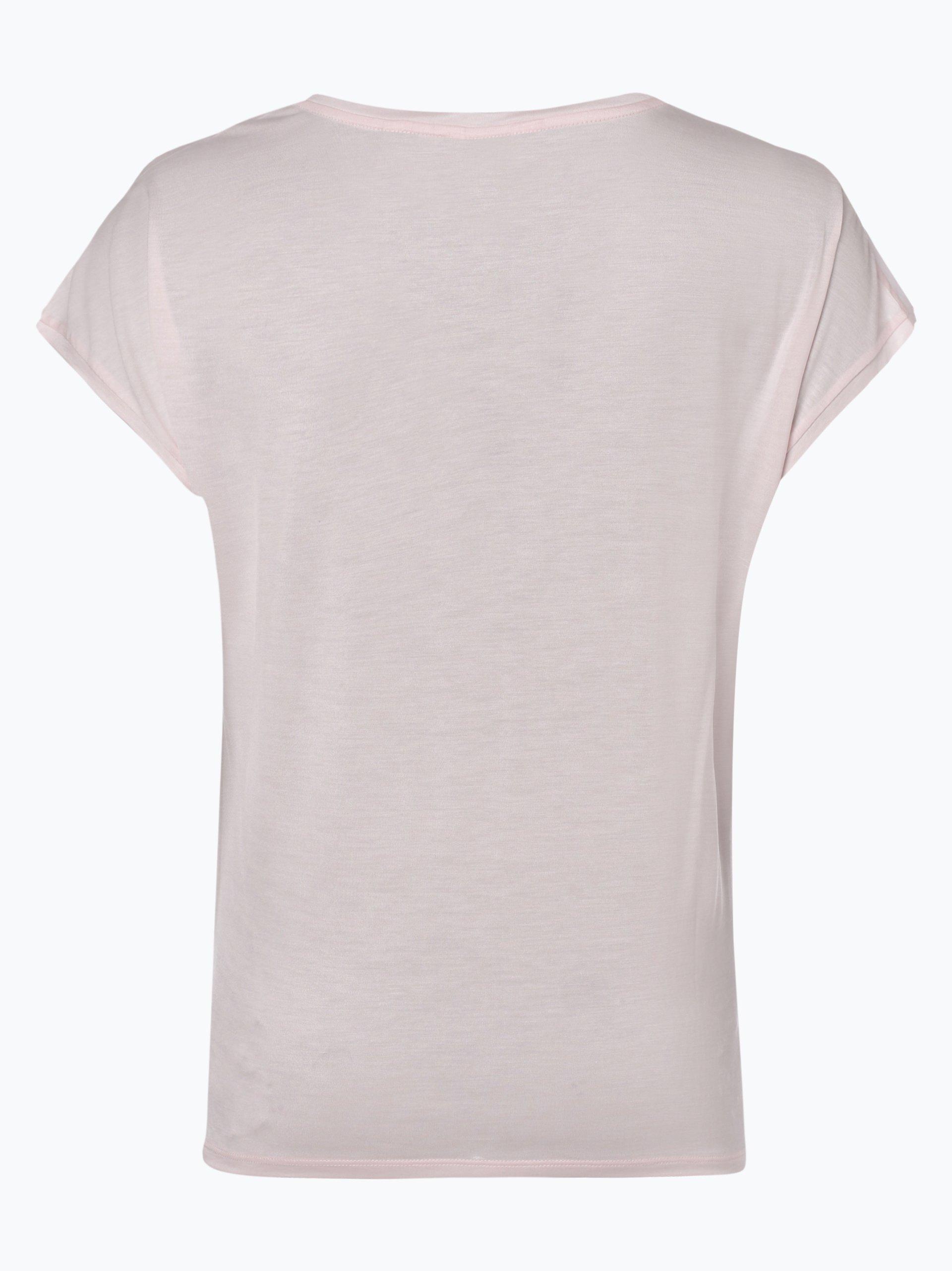 Ted Baker T-shirt damski – Selmaa