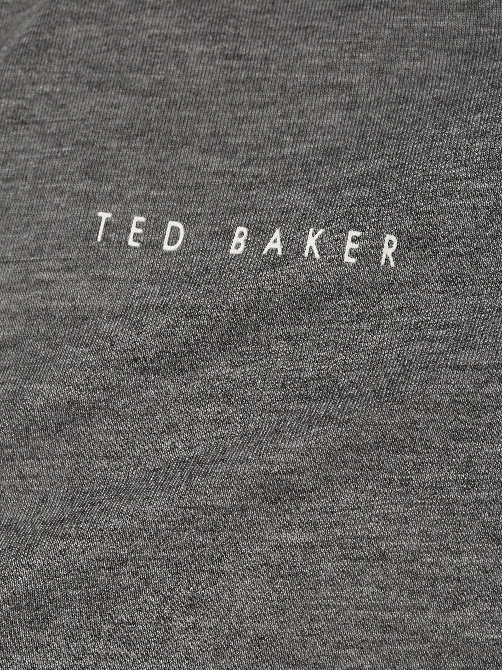 Ted Baker T-shirt męski