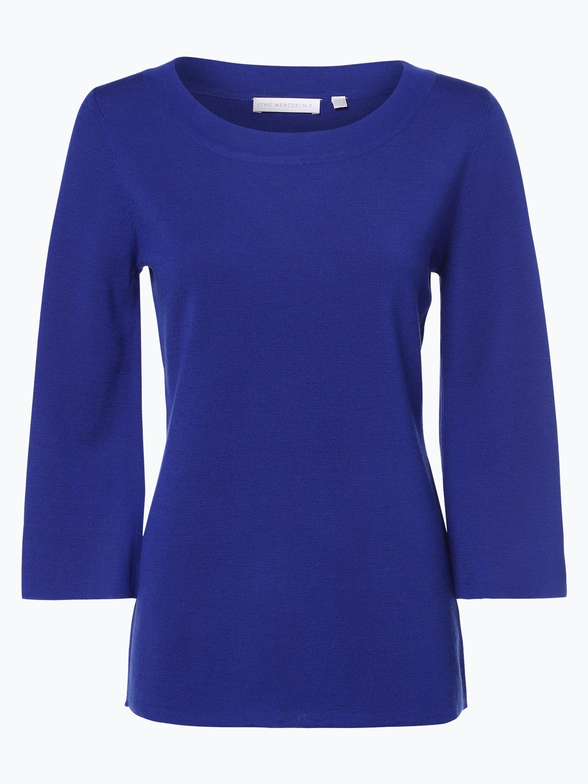 (THE MERCER) N.Y. Damen Pullover