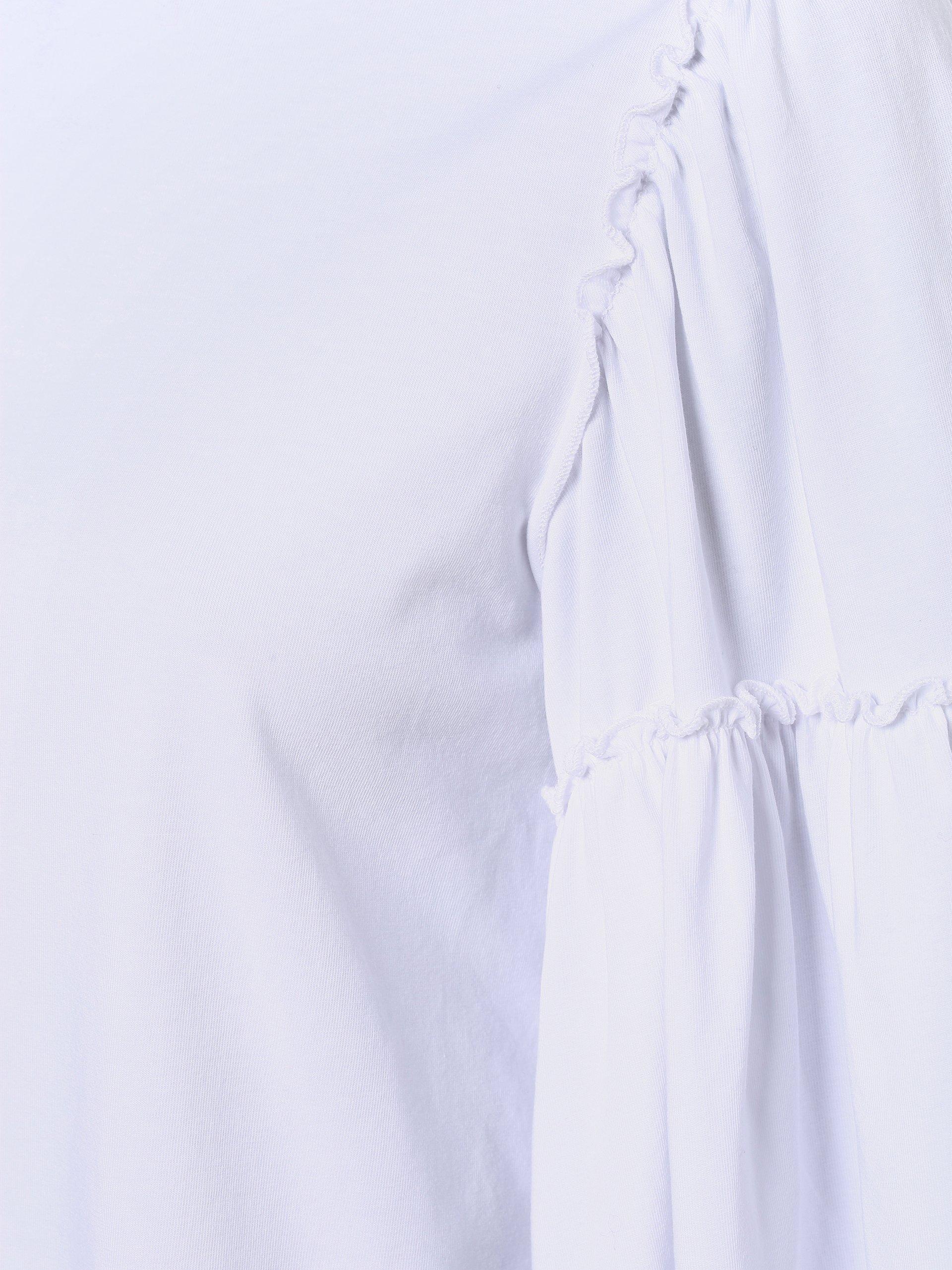 the mercer n y damen shirt wei uni online kaufen vangraaf com. Black Bedroom Furniture Sets. Home Design Ideas