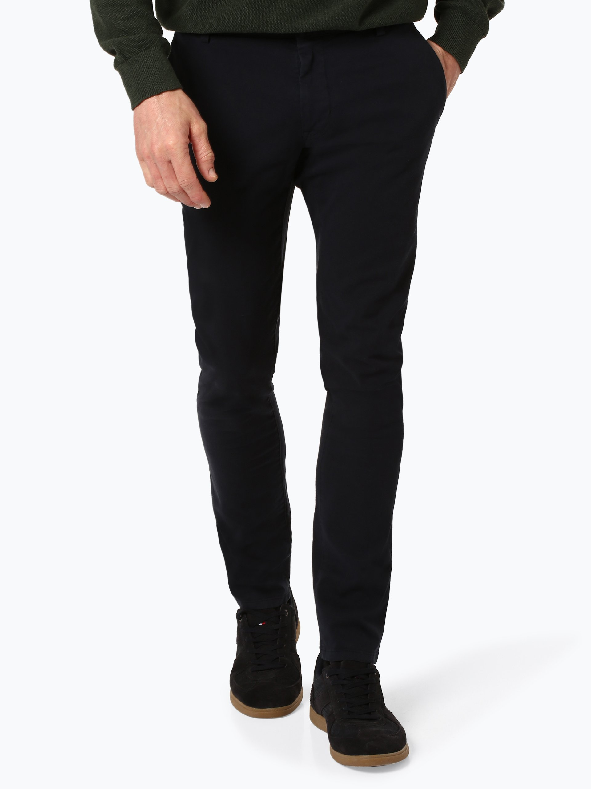 Tiger of Sweden Herren Chino
