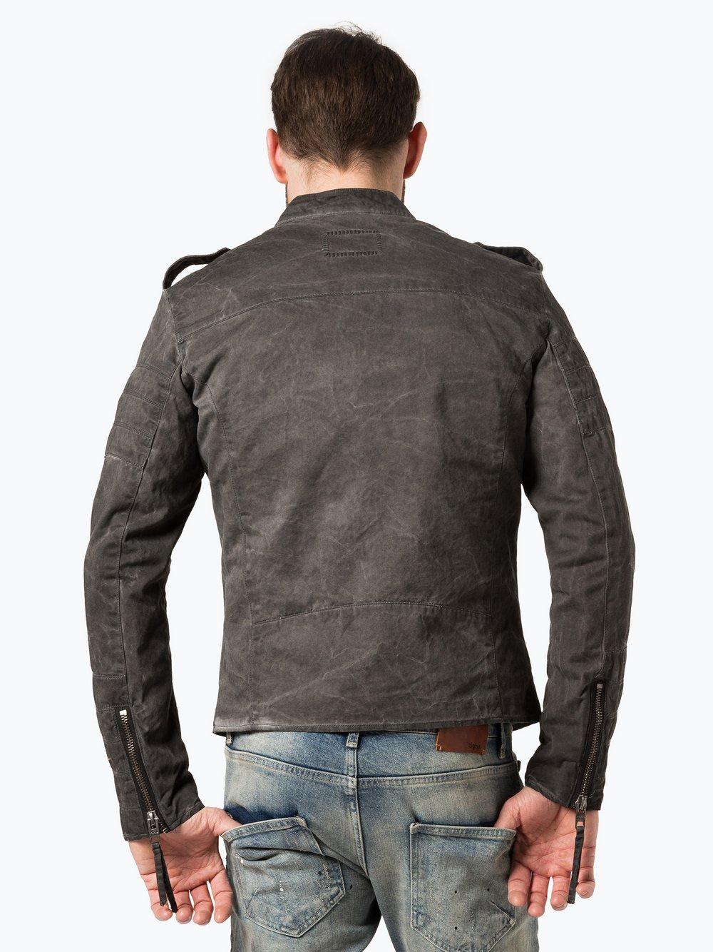 Tigha Herren Jacke Benjo online kaufen | PEEK UND