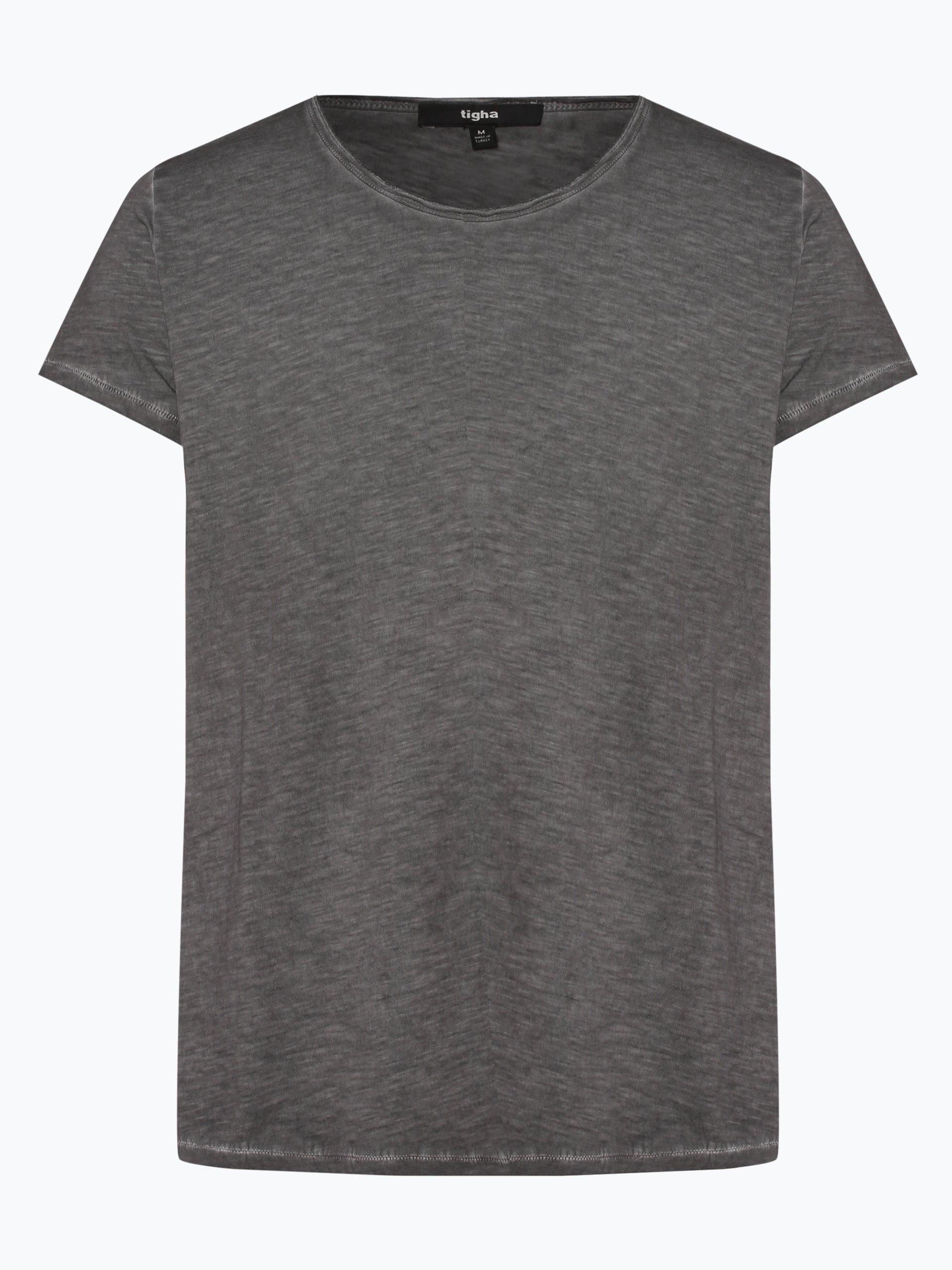 Tigha Herren T-Shirt - Vito
