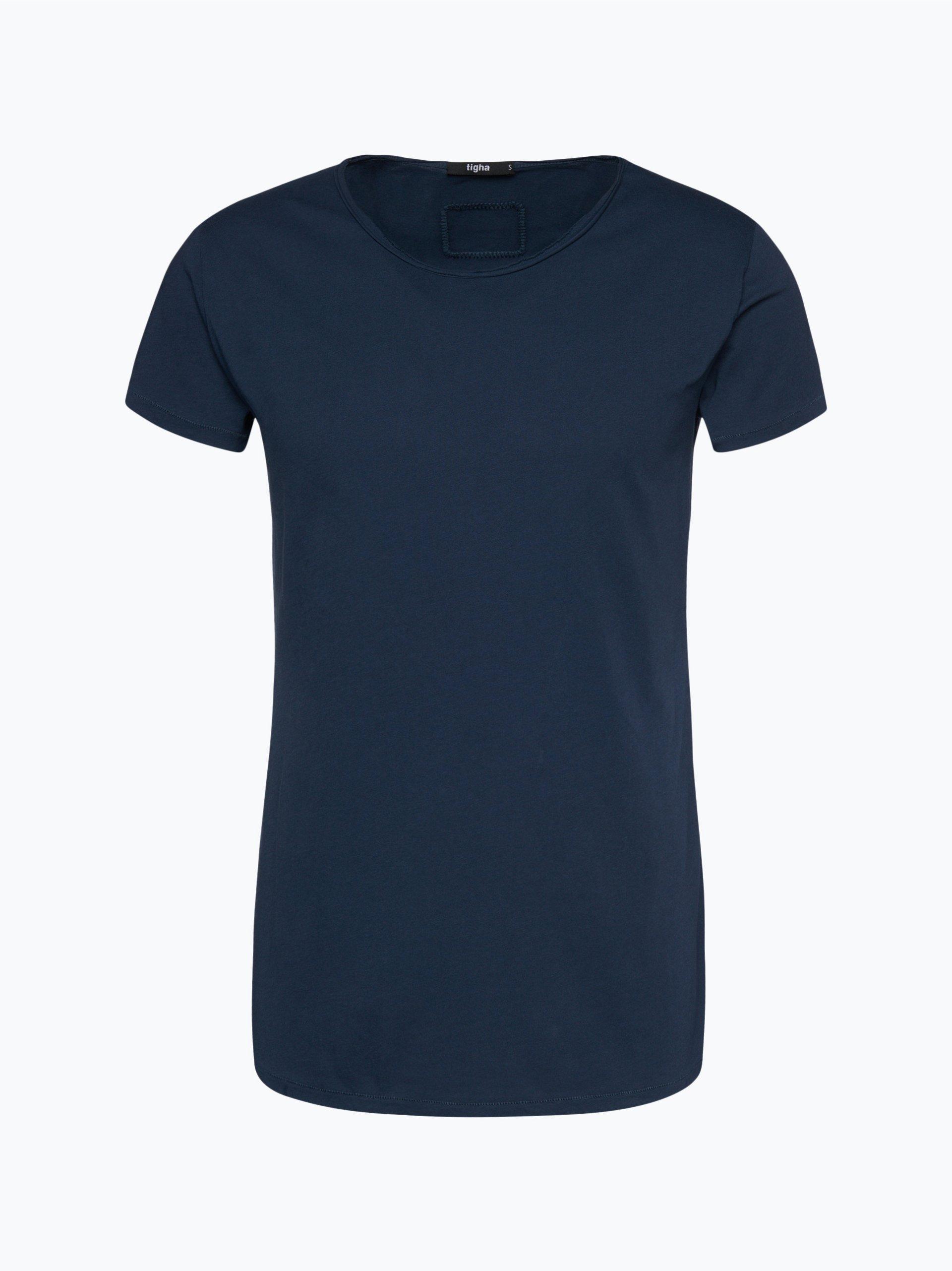 Tigha Herren T-Shirt - Wren