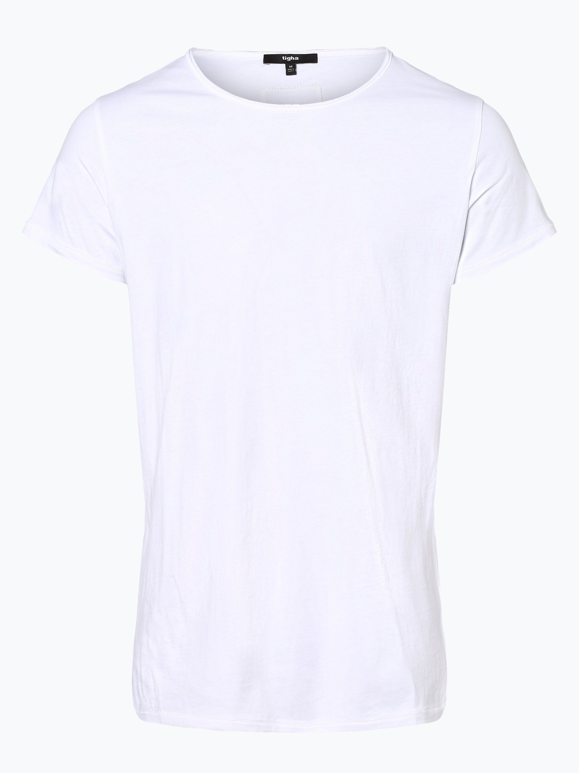 Tigha Herren T-Shirt