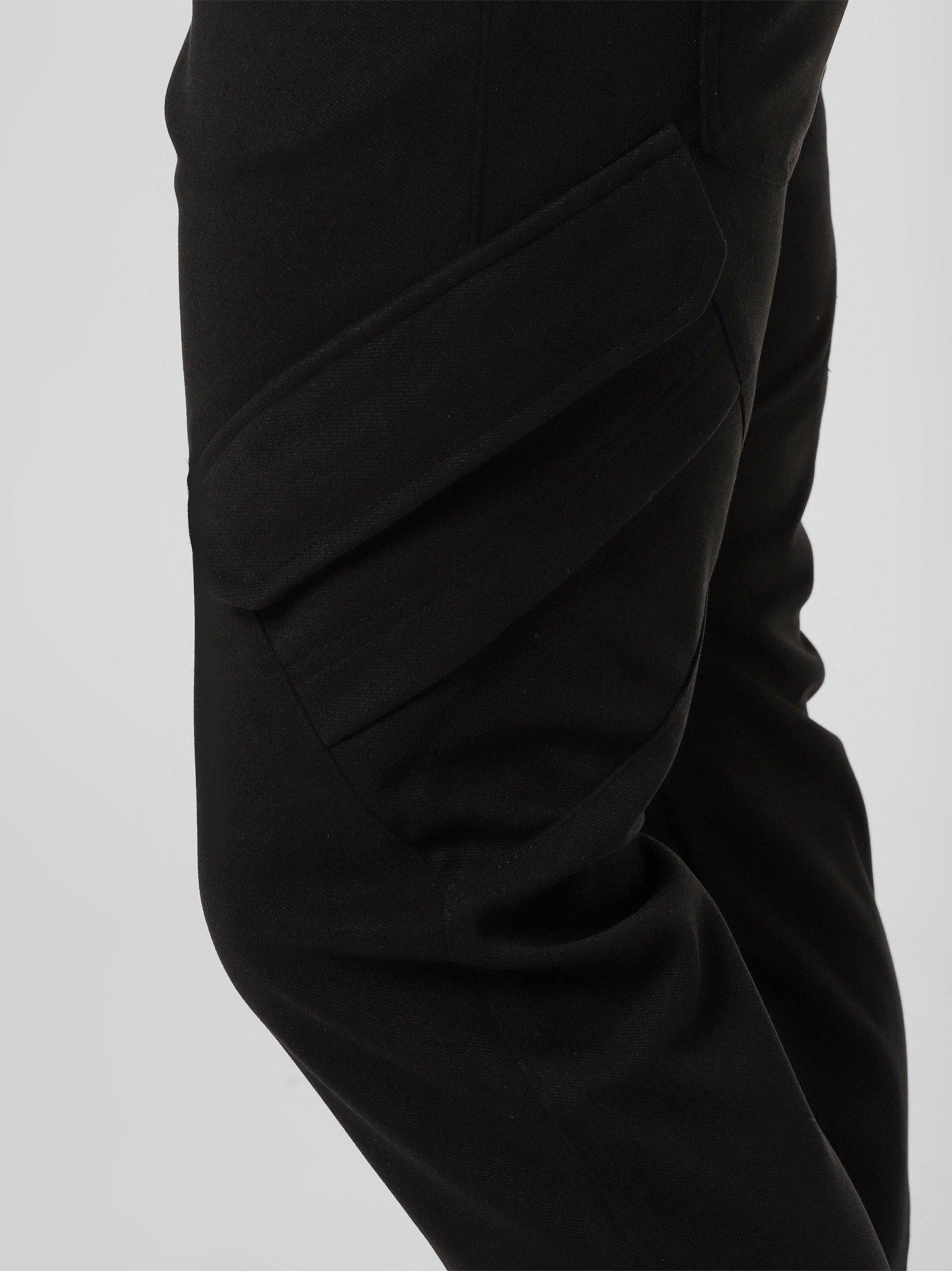 Tigha Spodnie męskie – Malek