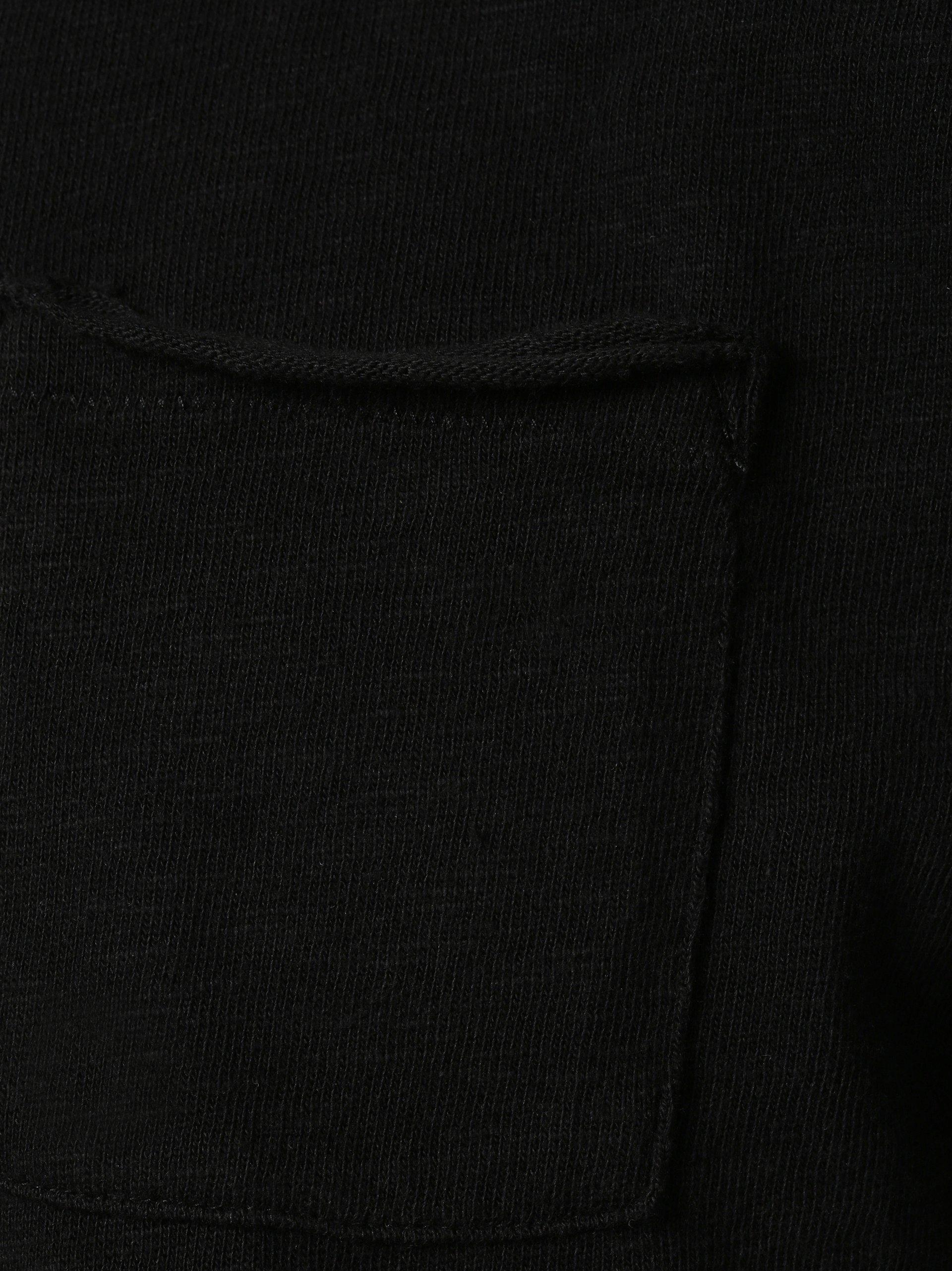 Tigha Sweter męski – Chibs P.