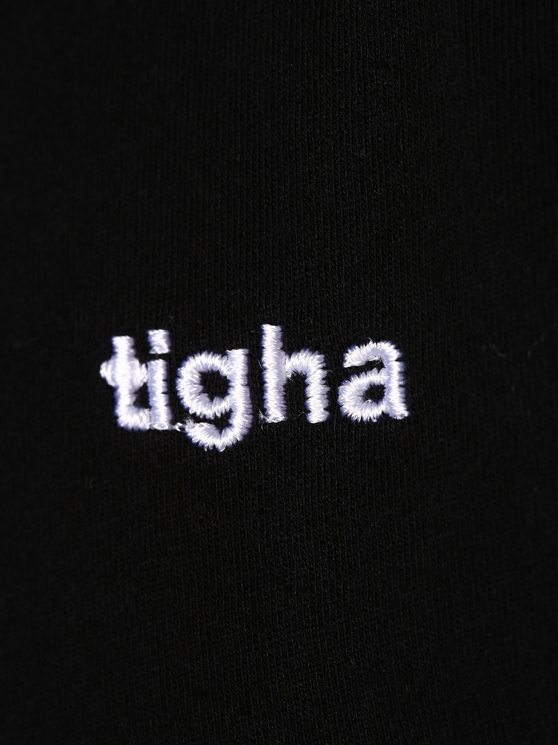 Tigha T-shirt męski – Hein