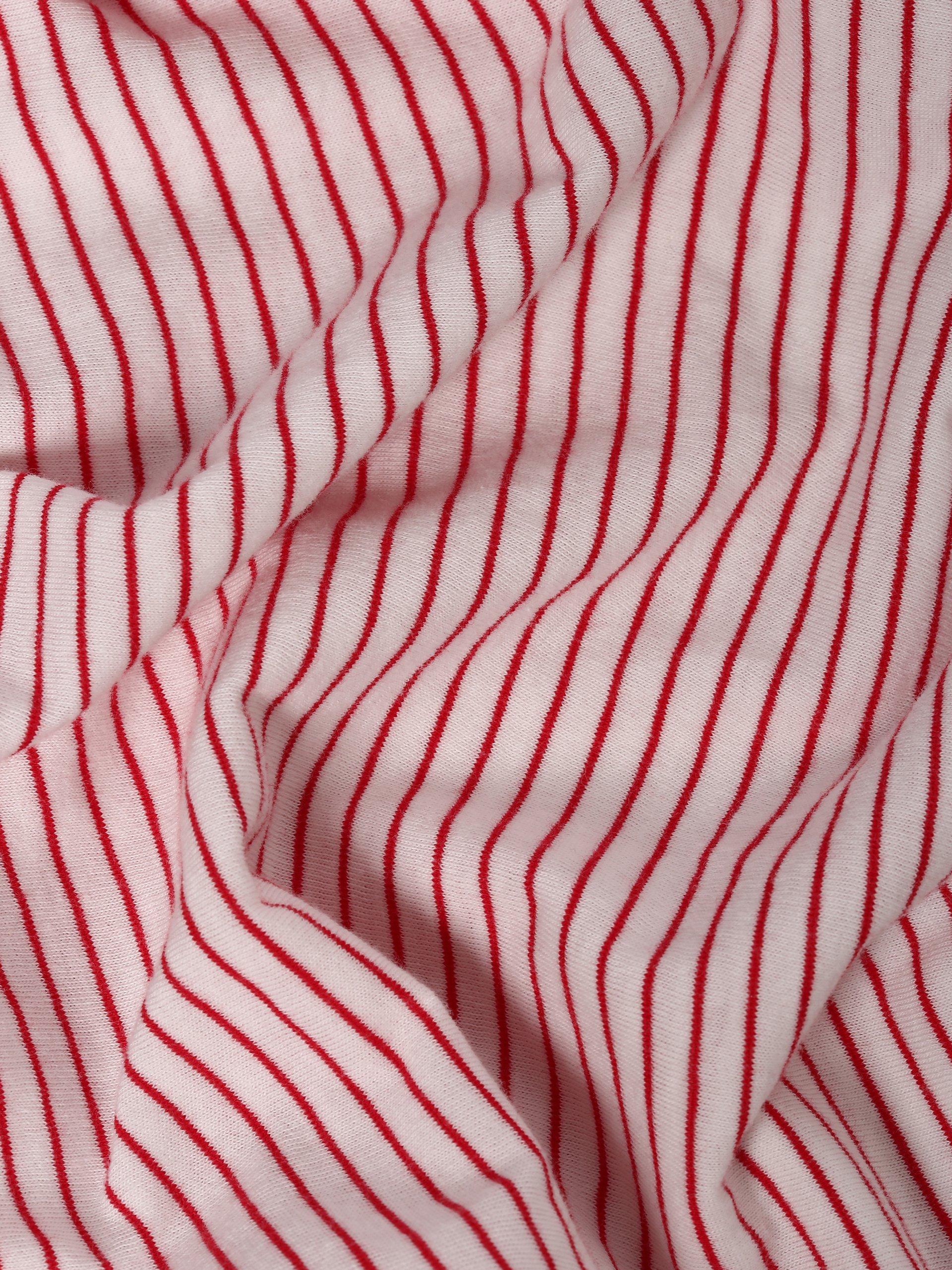 Tigha T-shirt męski – Jacopo