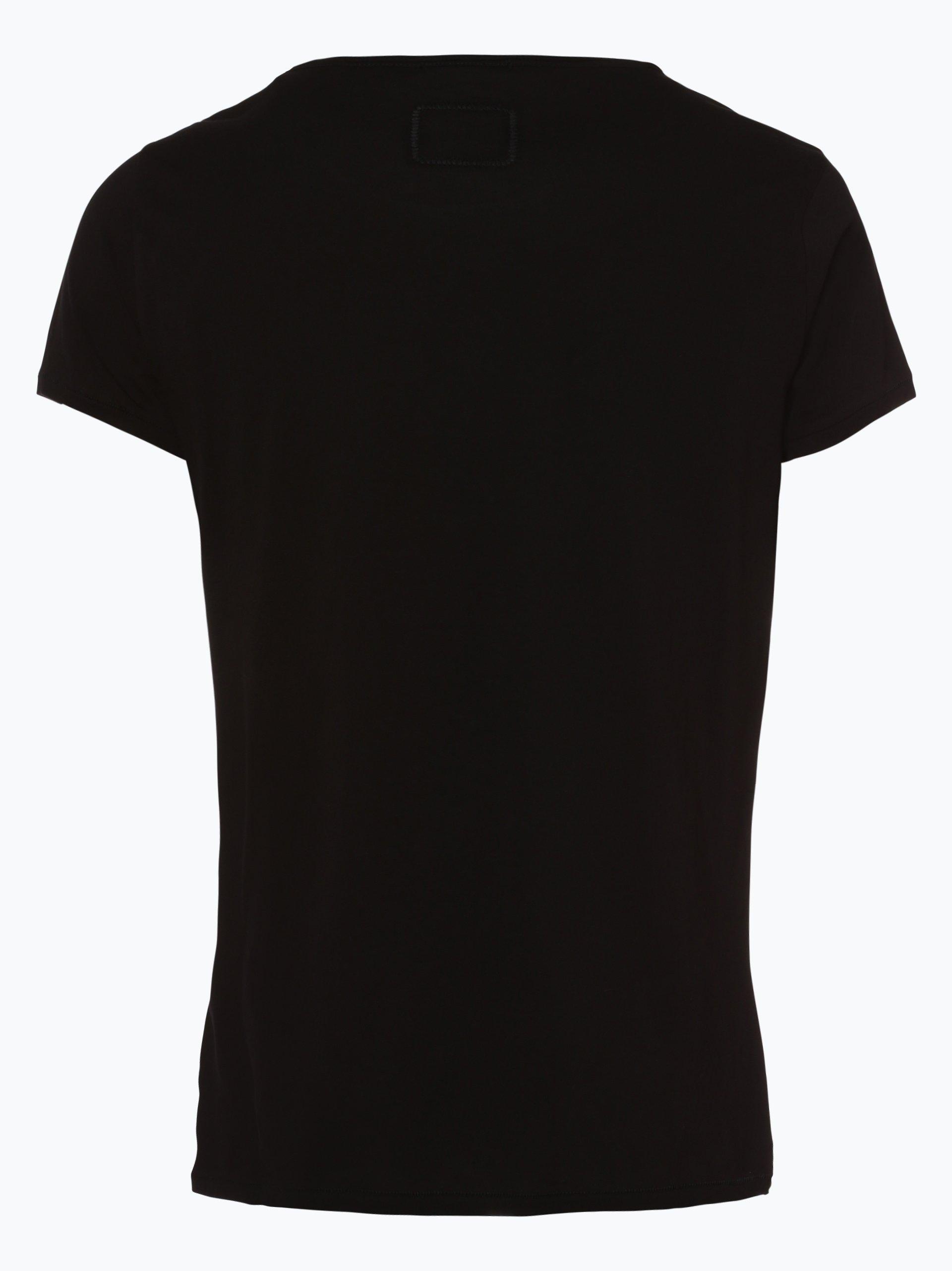 Tigha T-shirt męski