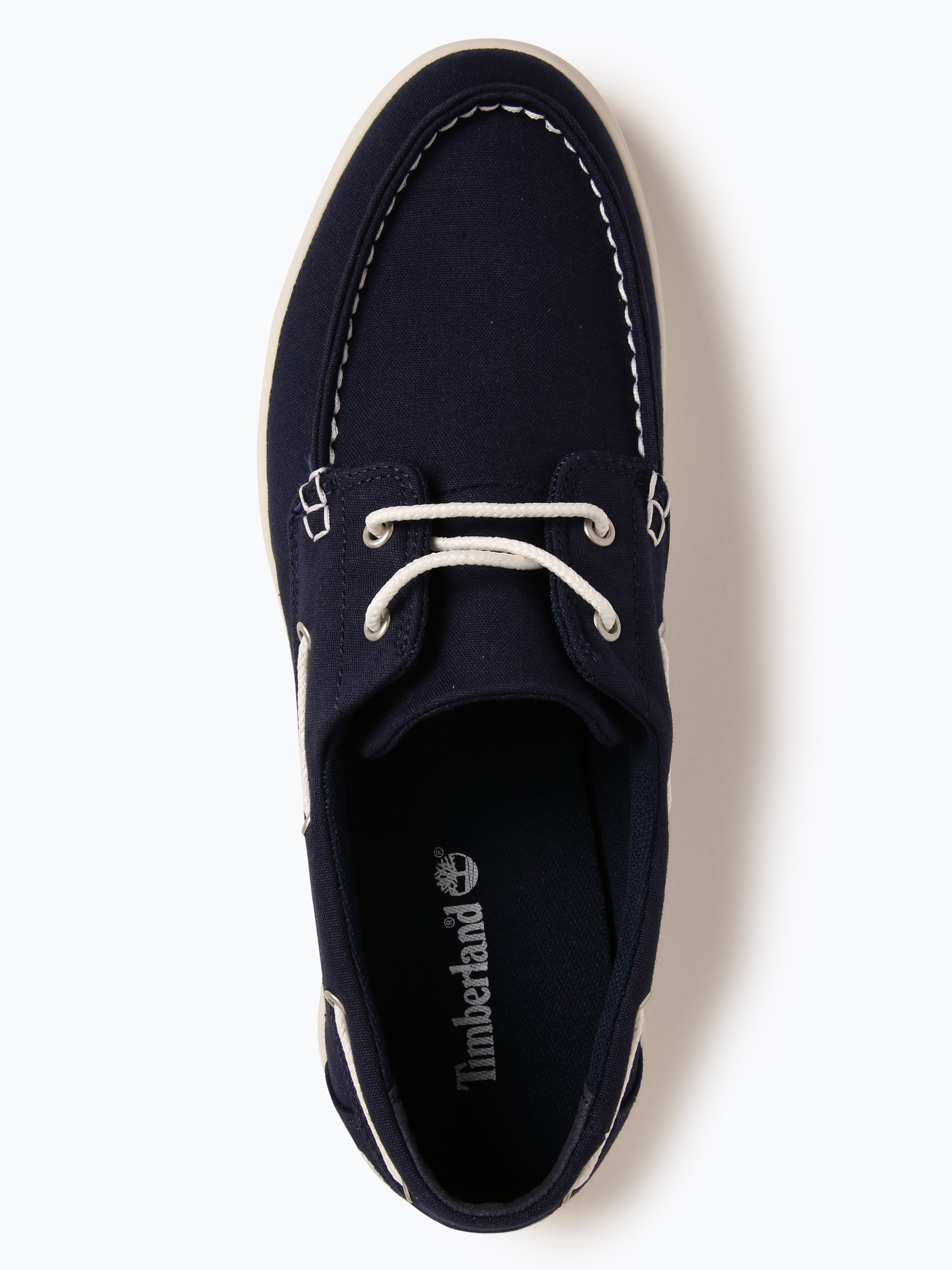 Timberland Męskie buty sznurowane