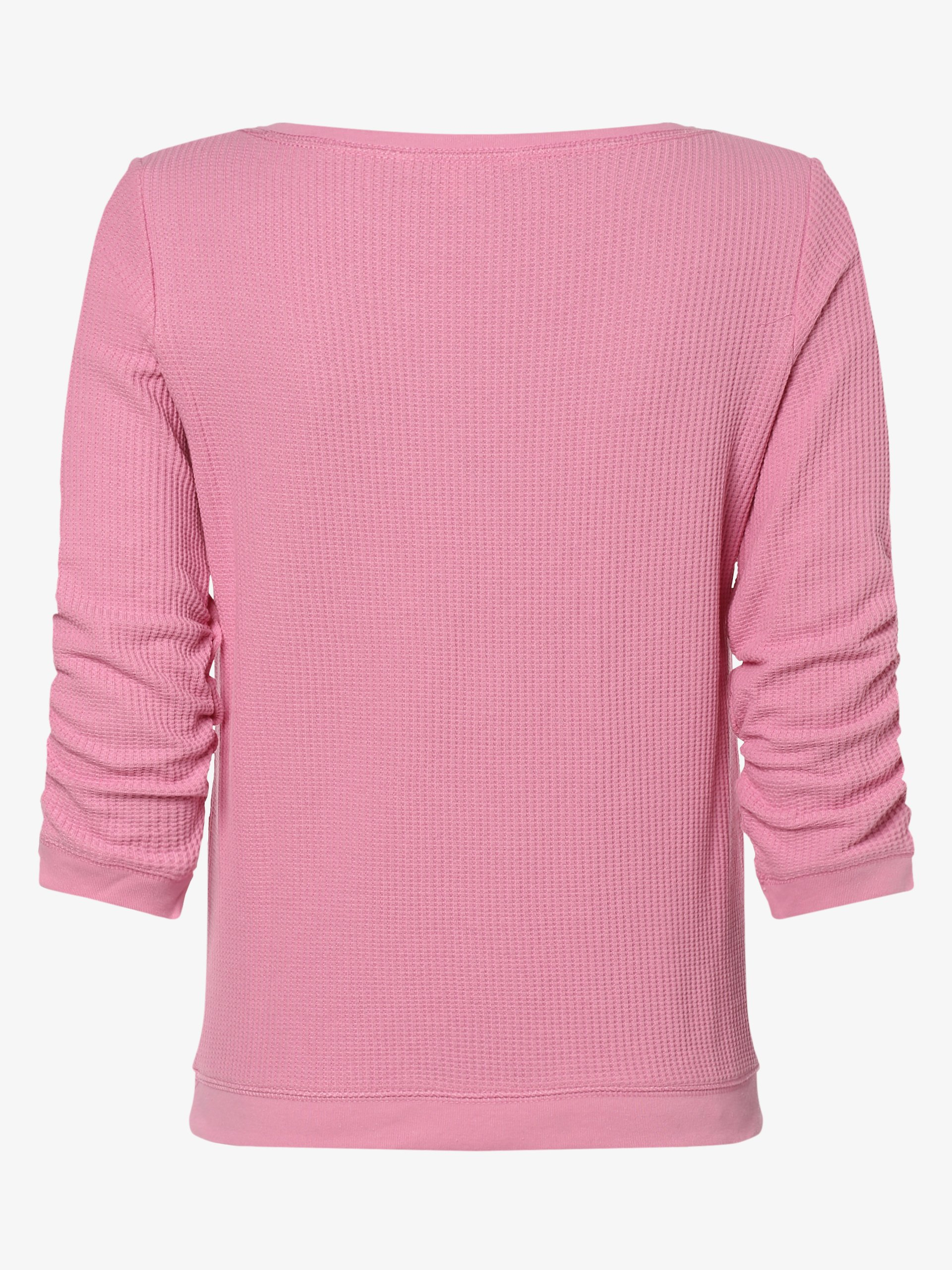 Tom Tailor Denim Damen Shirt