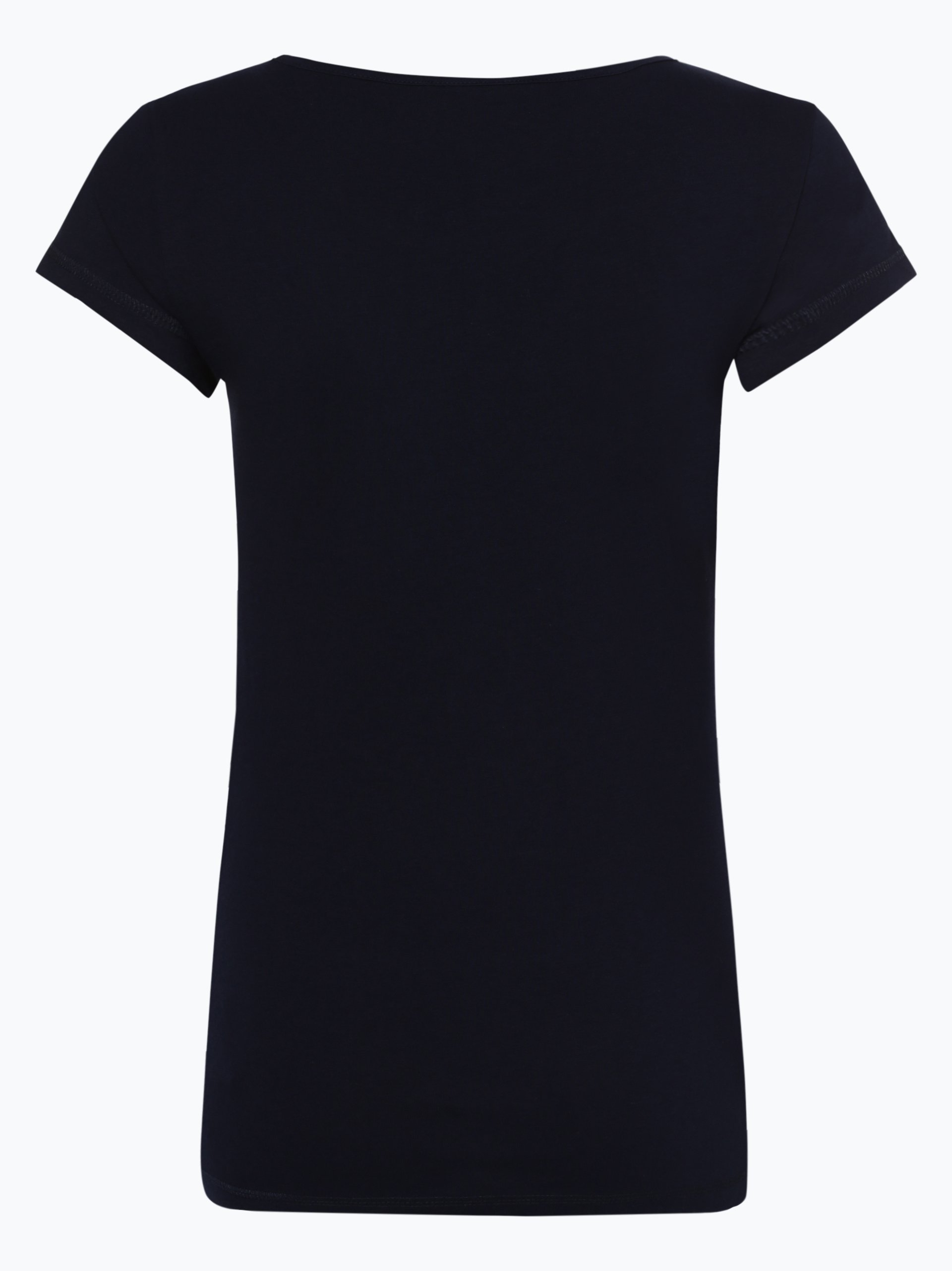 Tom Tailor Denim Damen T-Shirt