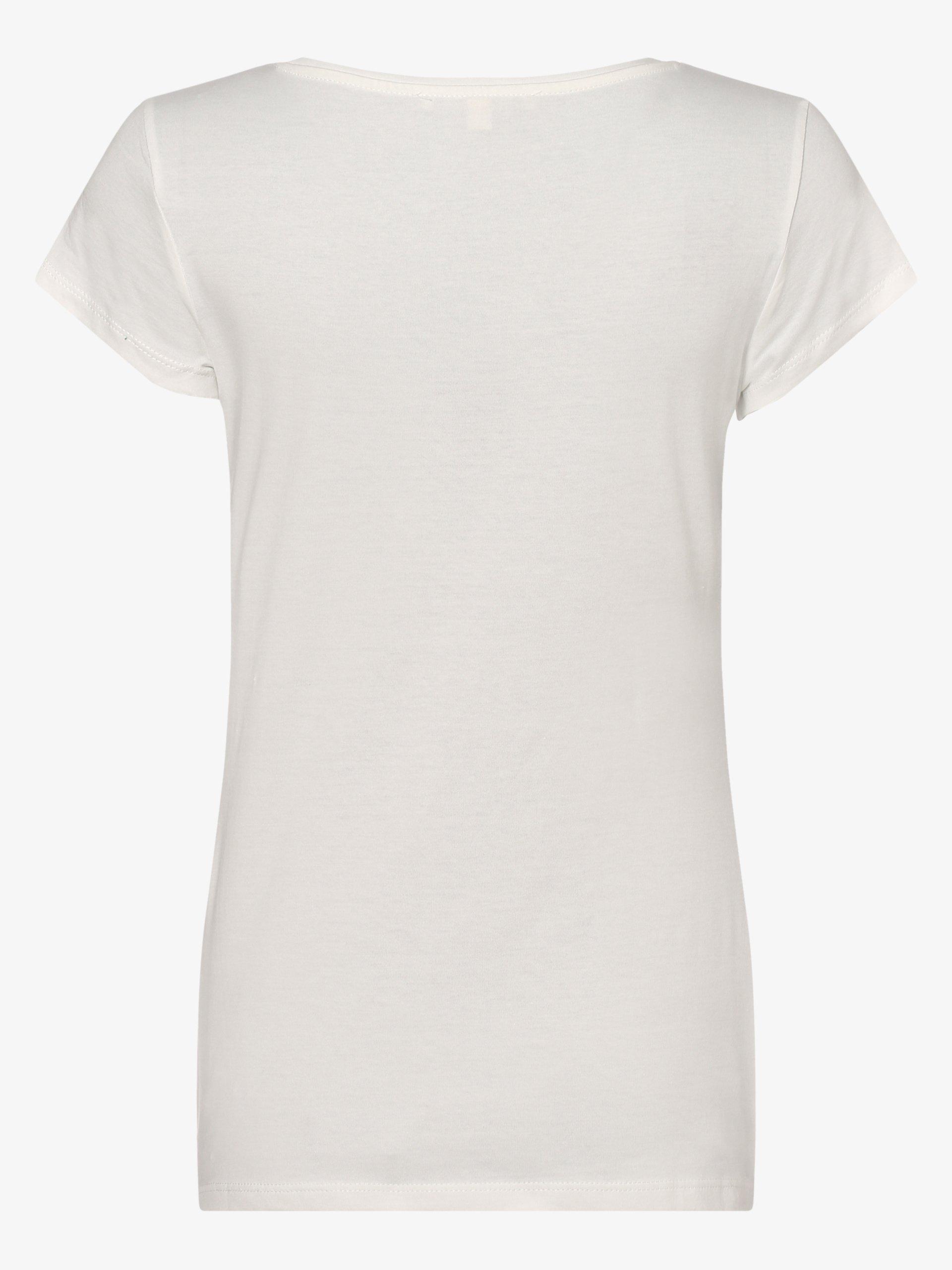 Tom Tailor Denim Damen T-Shirt