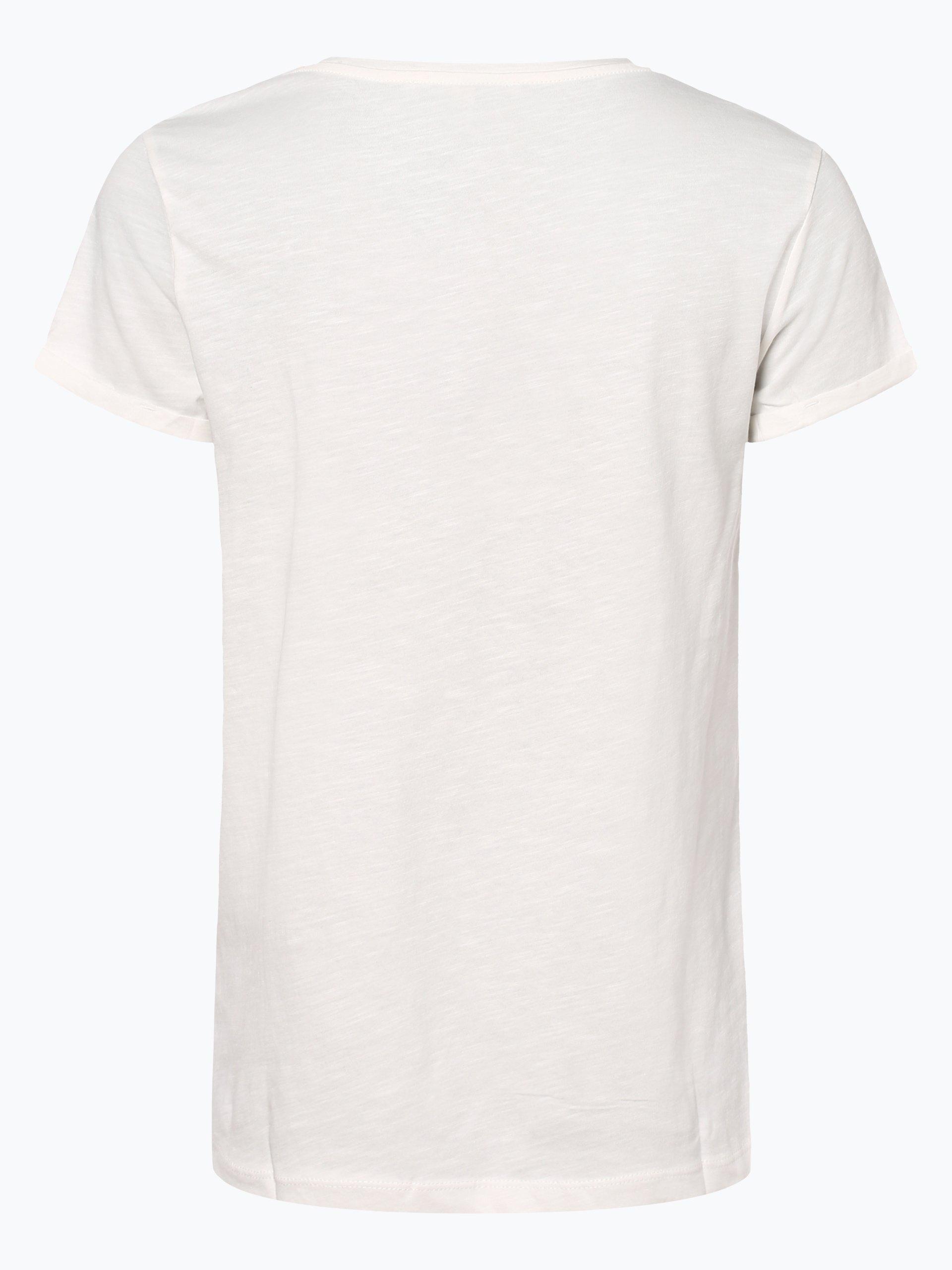 Tom Tailor Denim T-shirt damski