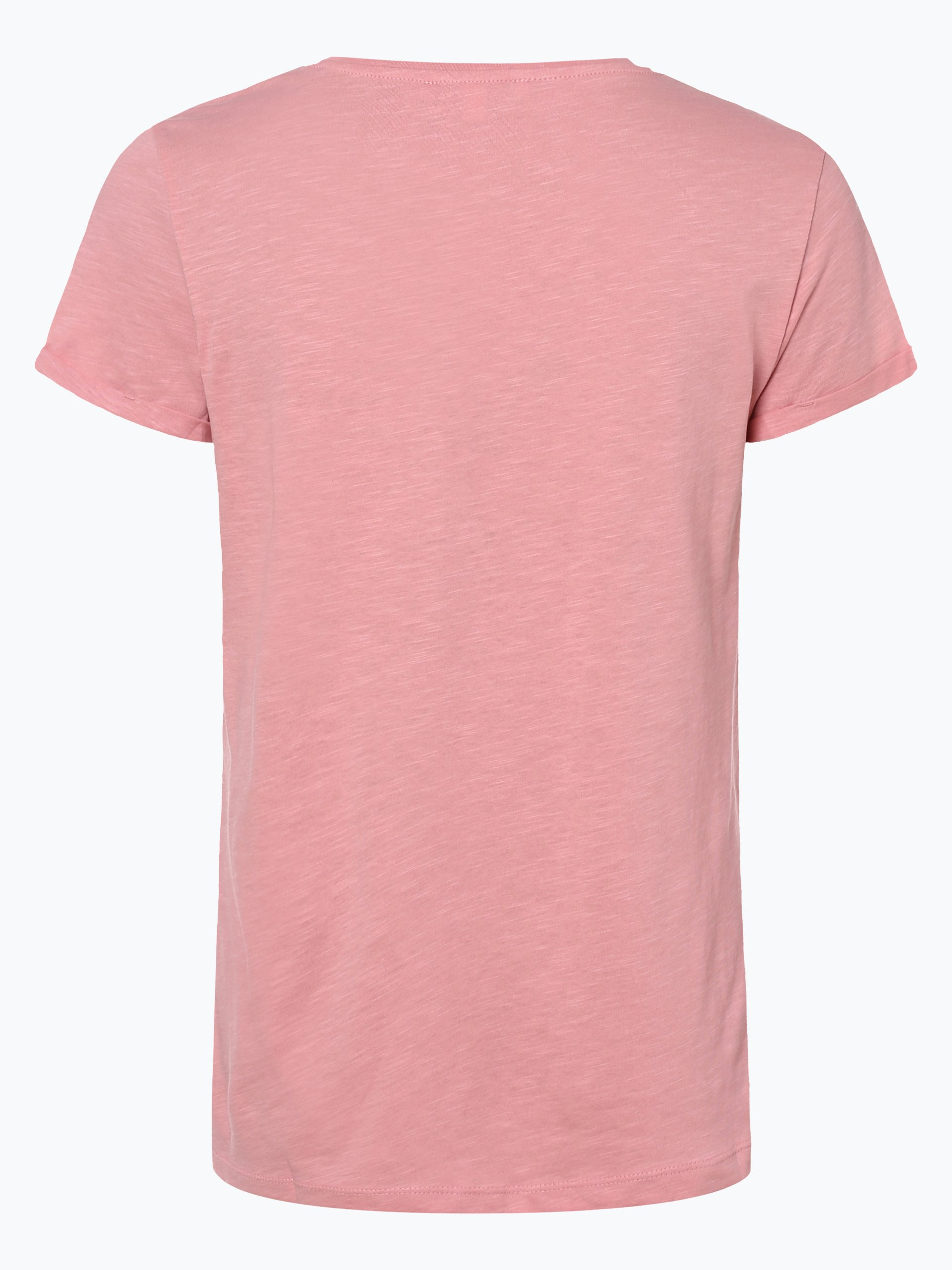 Tom Tailor Denim T-shirt damski