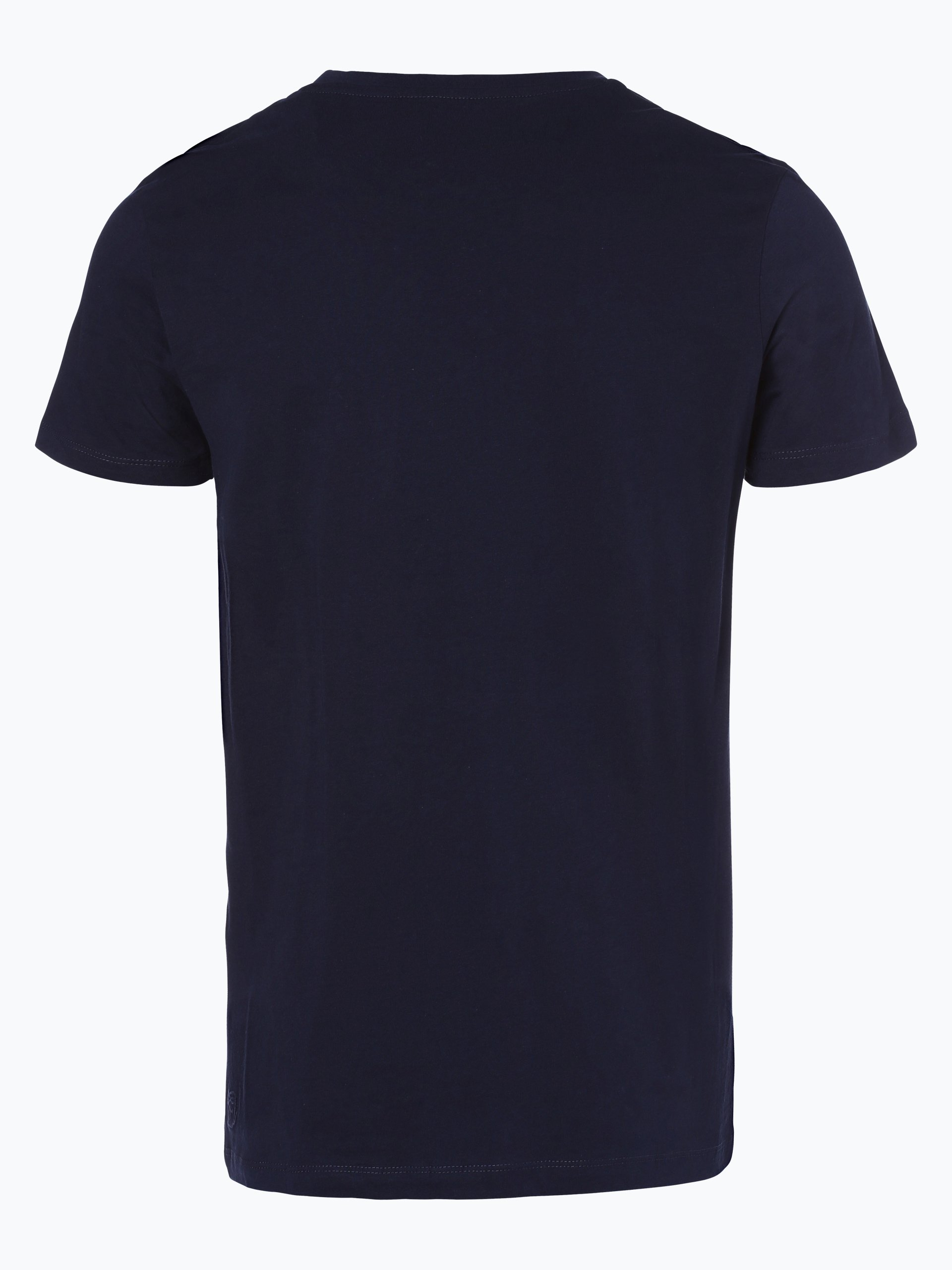 Tom Tailor Denim T-shirt męski