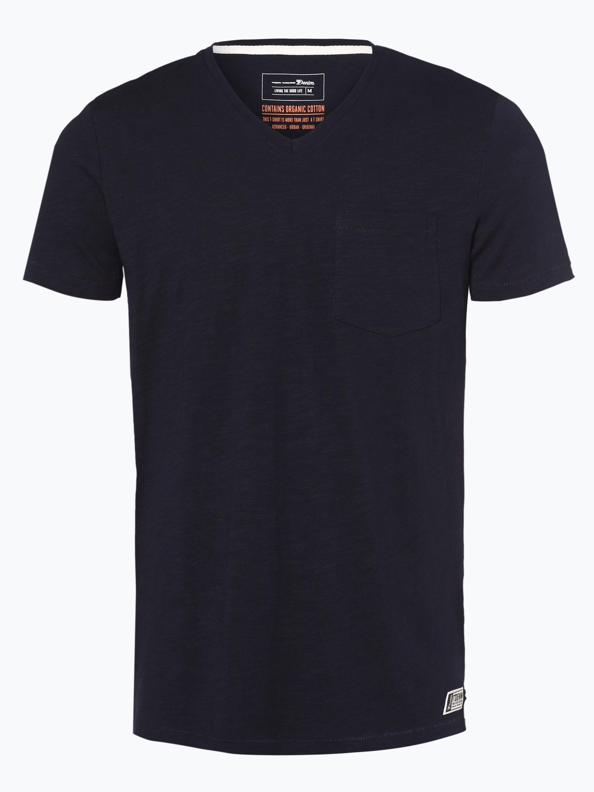 Tom Tailor Denim T-shirt męski