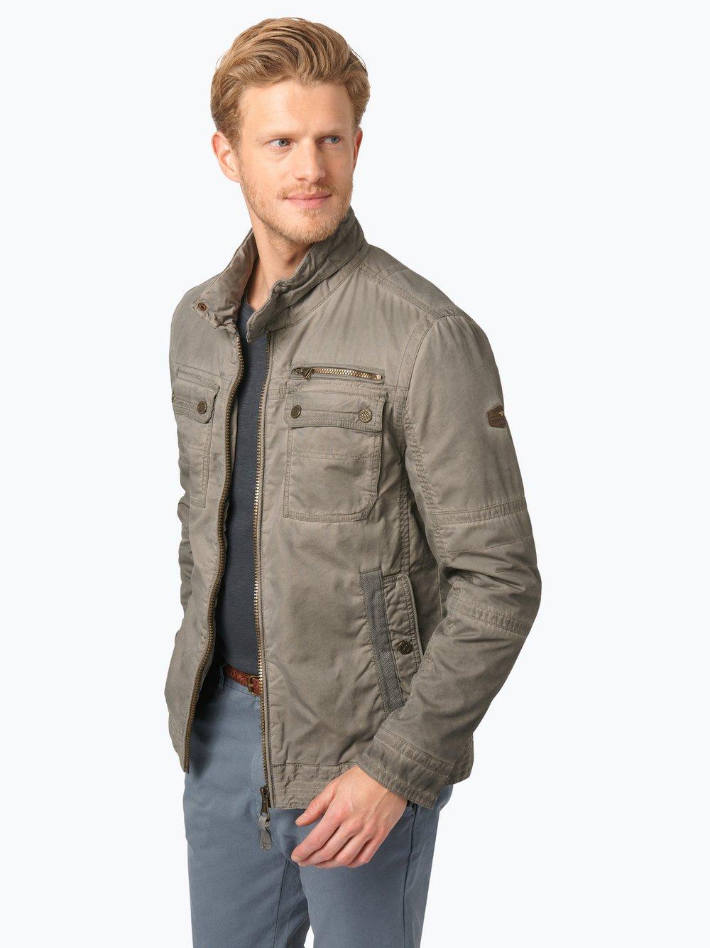 Herren Jacke kaufenVANGRAAF Tom Tailor online COM 8nwm0vN