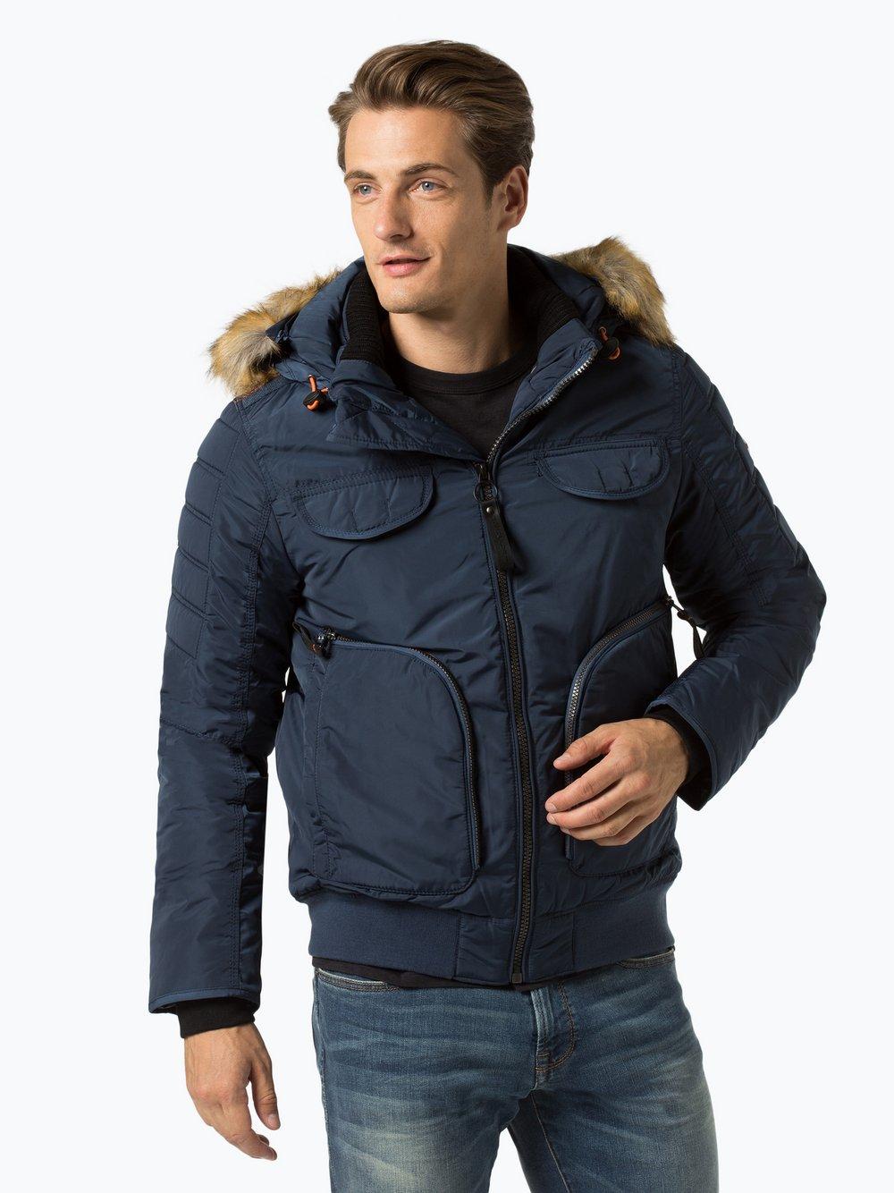 ffab9d90c5f9 Tom Tailor Herren Jacke  2  online kaufen   PEEK-UND-CLOPPENBURG.DE