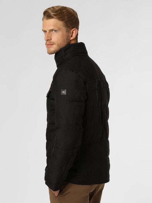 Tom Tailor Herren Jacke online kaufen | PEEK UND CLOPPENBURG.DE