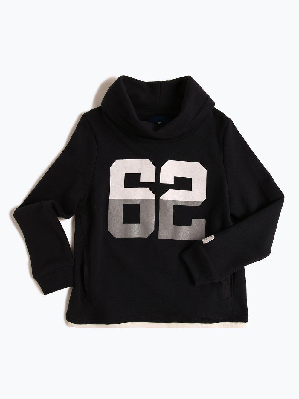 Tom Tailor Jungen Sweatshirt online kaufen | PEEK UND