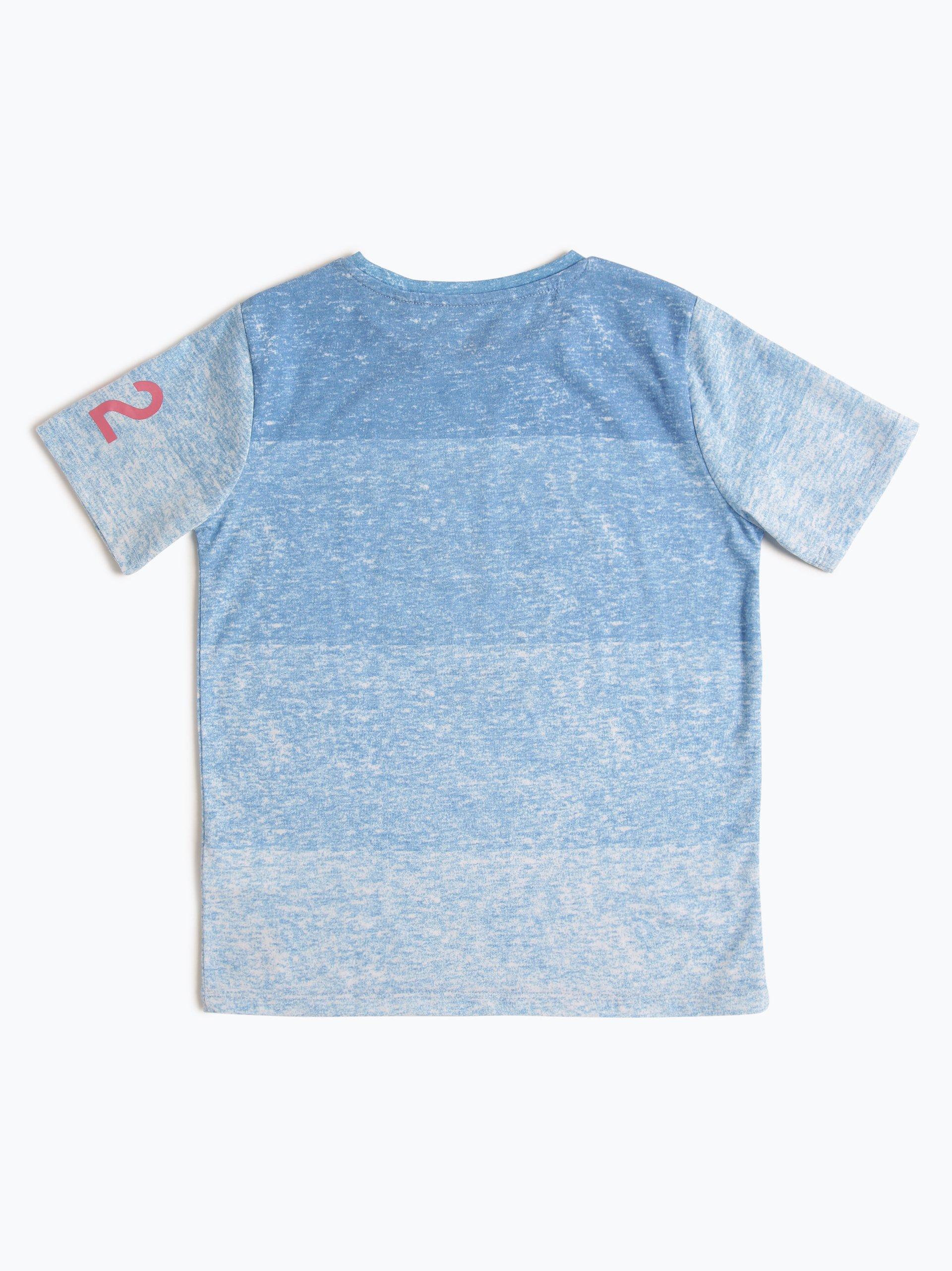 Tom Tailor Jungen T-Shirt