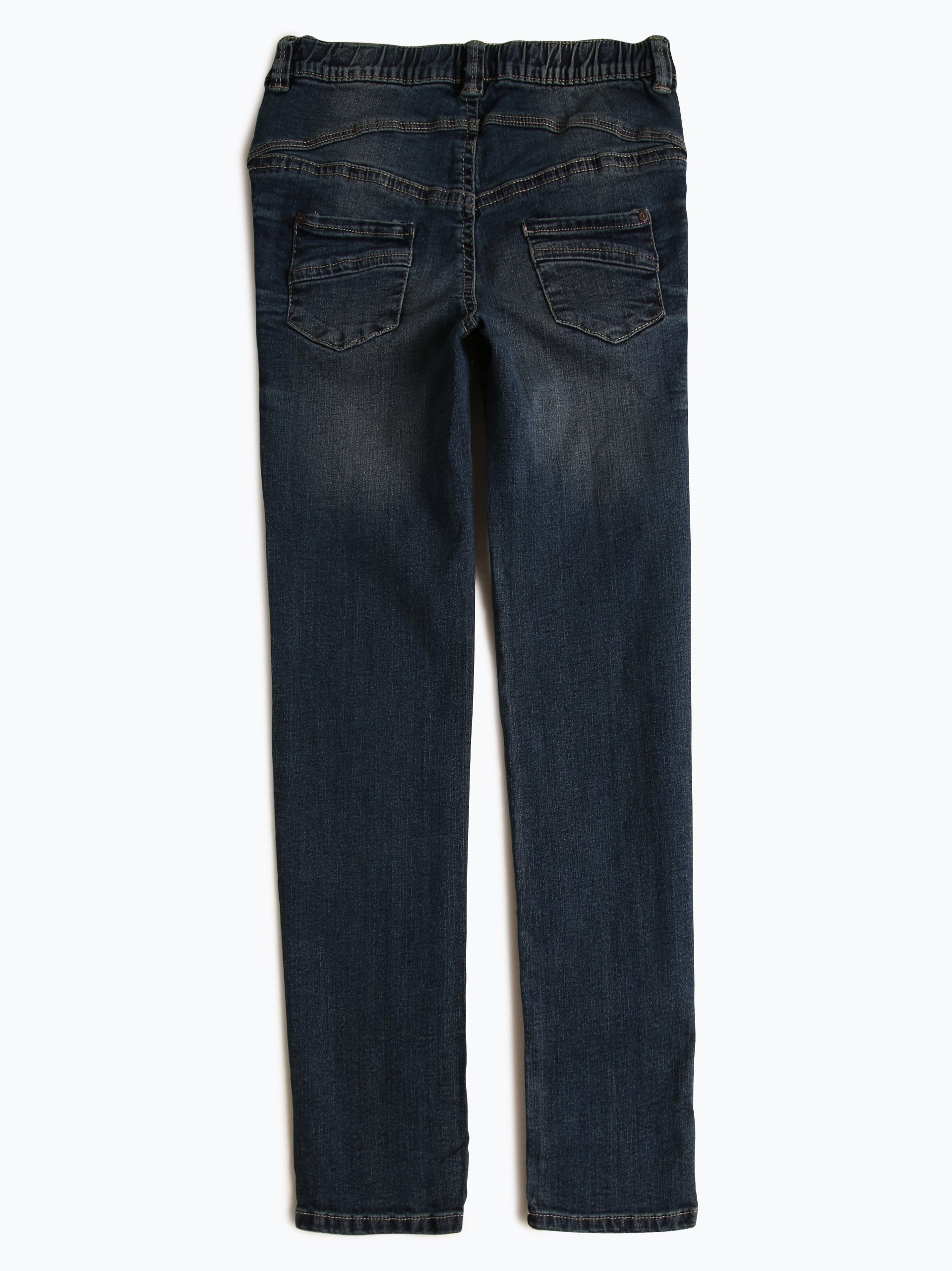 Tom Tailor Mädchen Jeans Comfy Fit