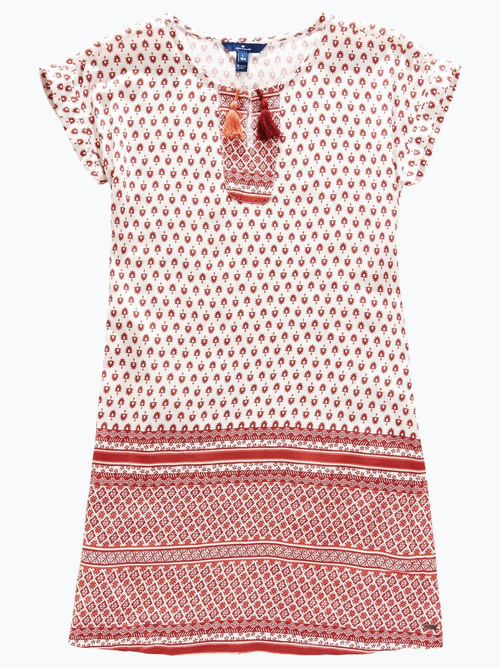 discount sale online store amazon Tom Tailor Mädchen Kleid online kaufen | PEEK-UND-CLOPPENBURG.DE